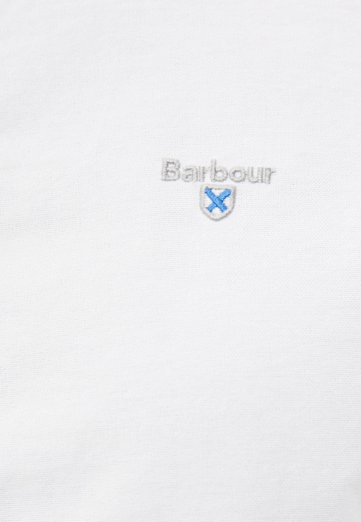Barbour (Барбур) MSH4483: изображение 5
