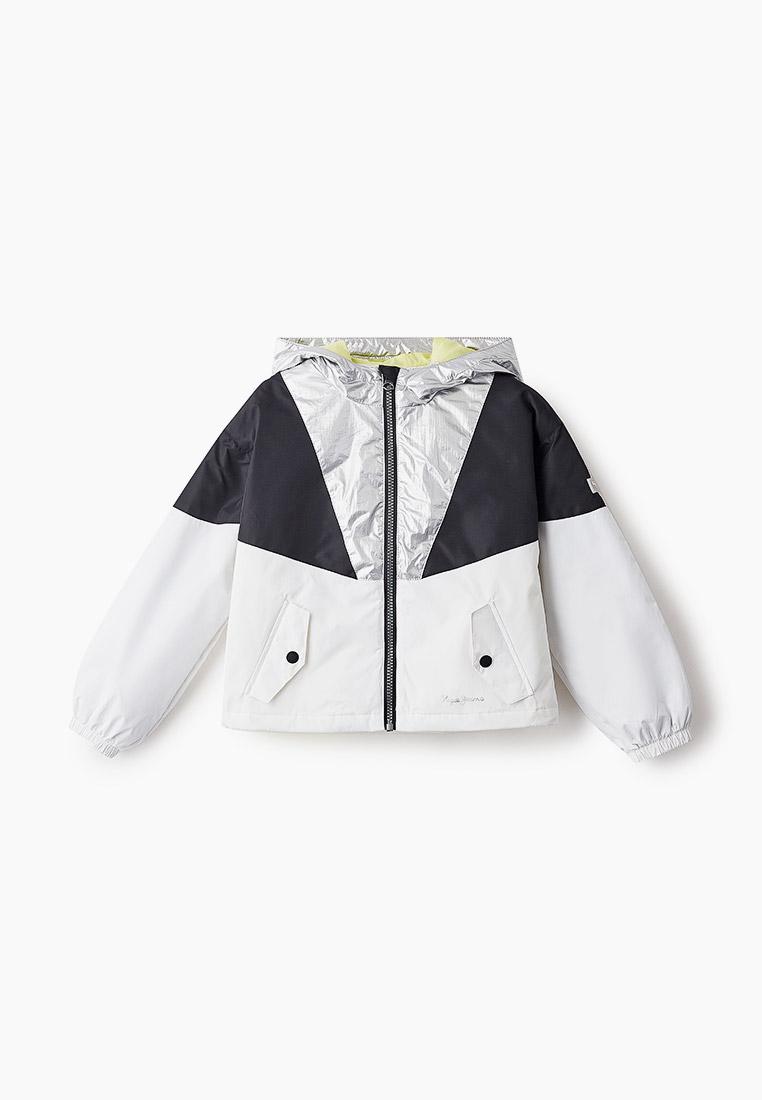 Куртка Pepe Jeans (Пепе Джинс) PG400987: изображение 1