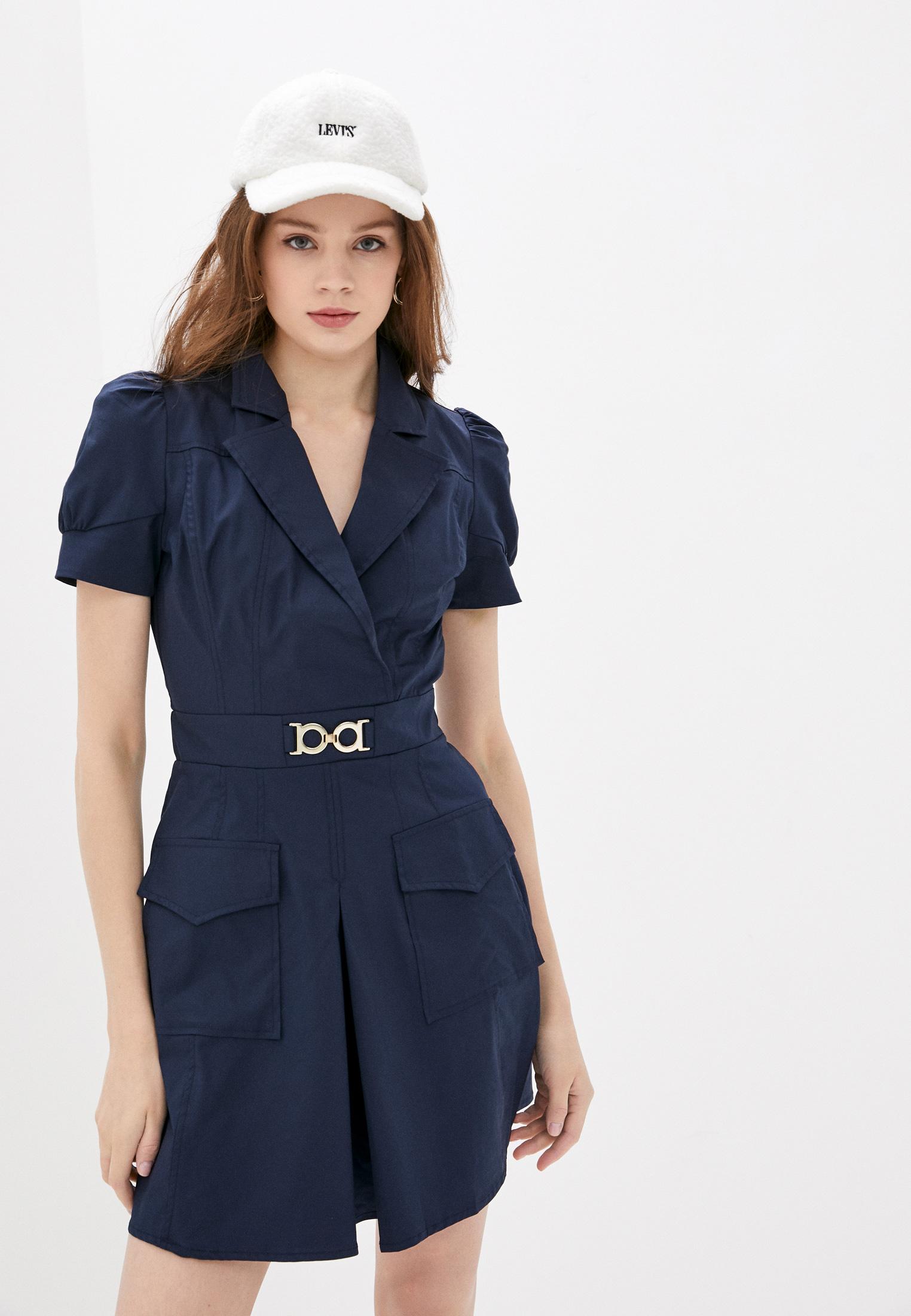 Платье Rinascimento CFC0102556003
