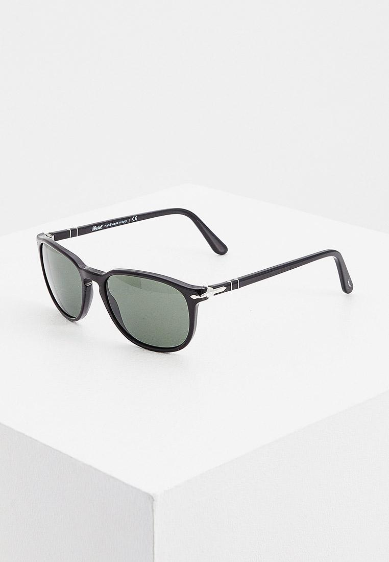 Мужские солнцезащитные очки Persol 0PO3019S: изображение 1