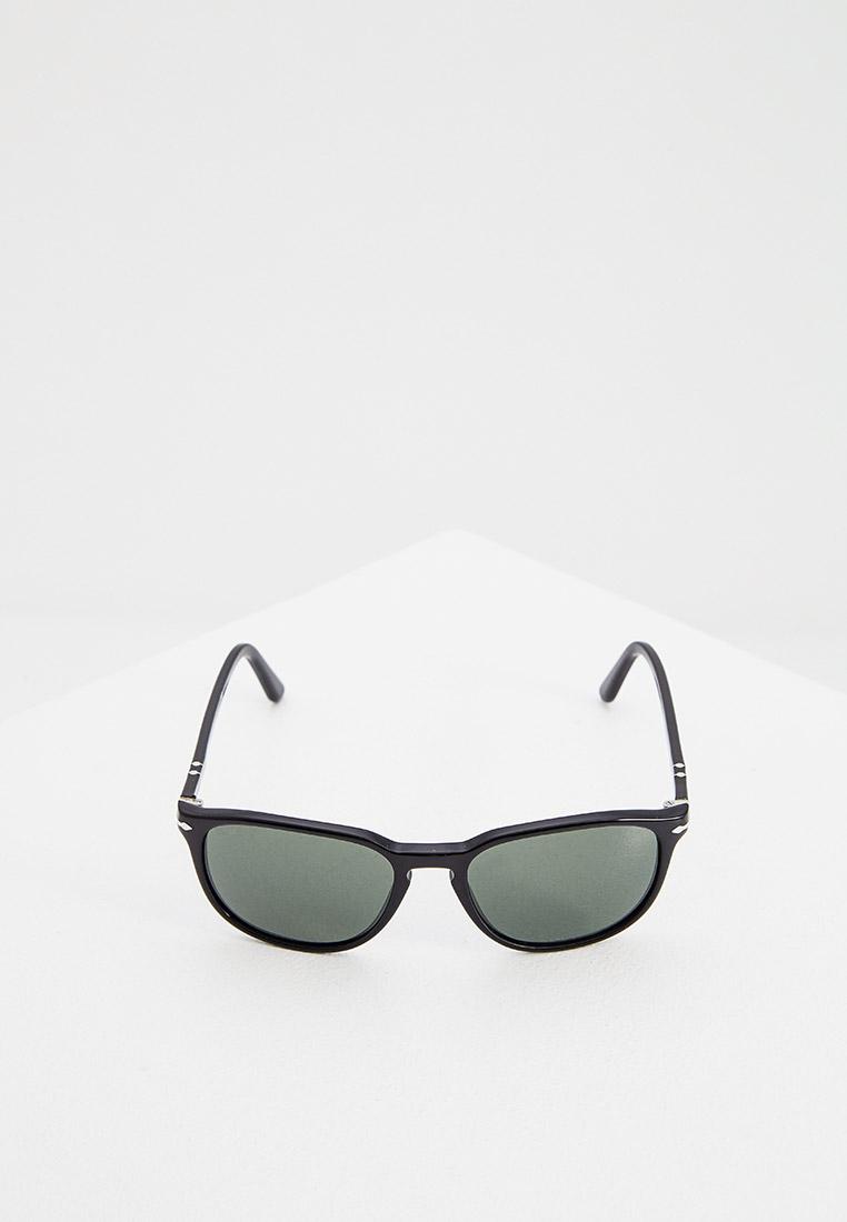 Мужские солнцезащитные очки Persol 0PO3019S: изображение 2