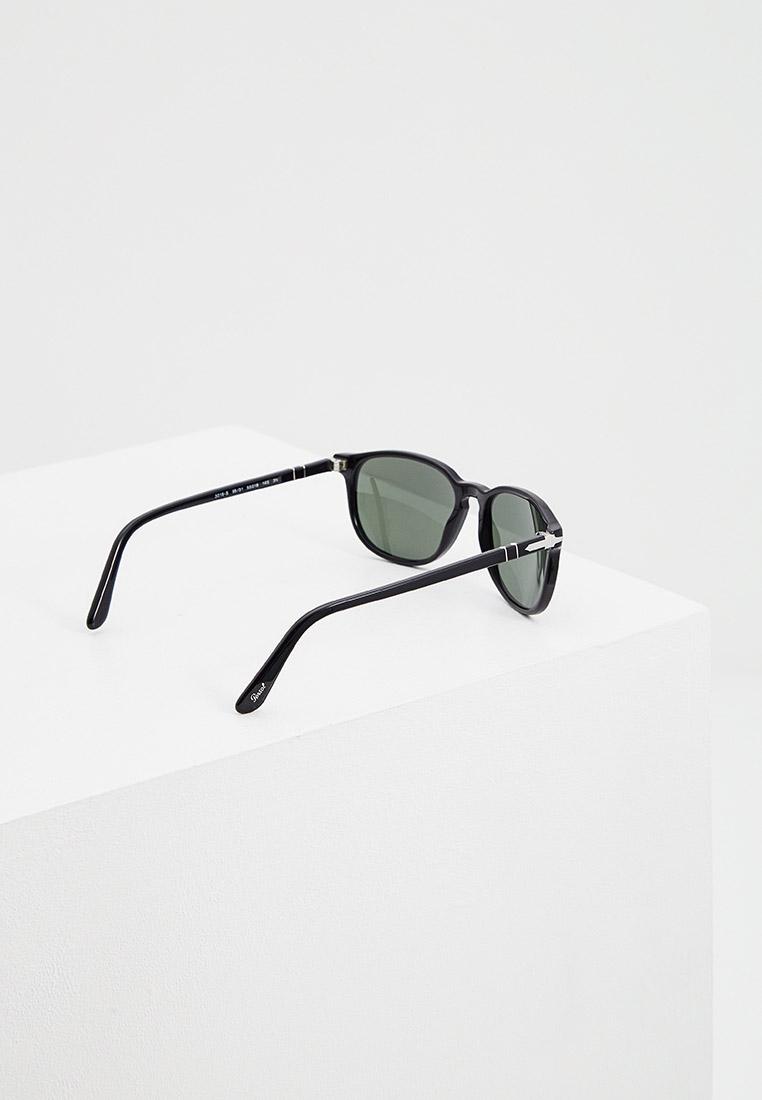 Мужские солнцезащитные очки Persol 0PO3019S: изображение 3