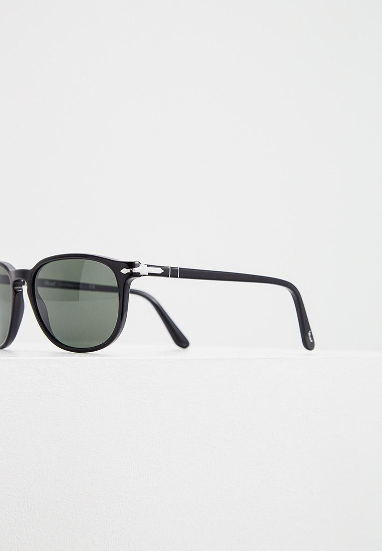 Мужские солнцезащитные очки Persol 0PO3019S: изображение 4