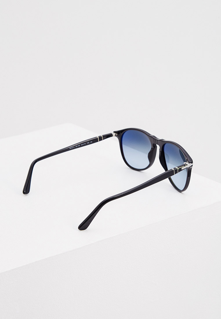 Мужские солнцезащитные очки Persol 0PO9649S: изображение 9