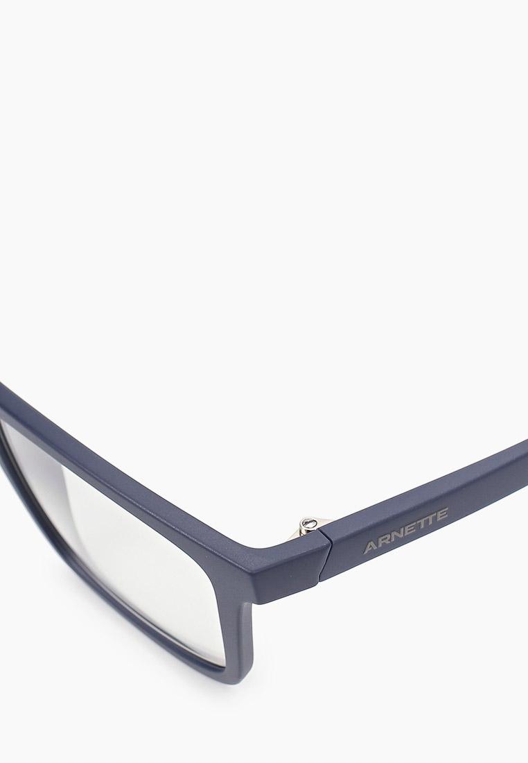 Мужские солнцезащитные очки ARNETTE 0AN4274: изображение 2