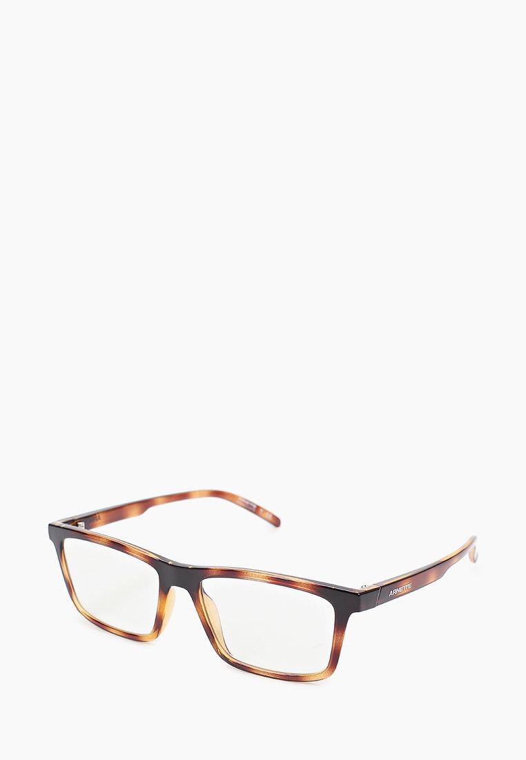 Мужские солнцезащитные очки ARNETTE 0AN4274