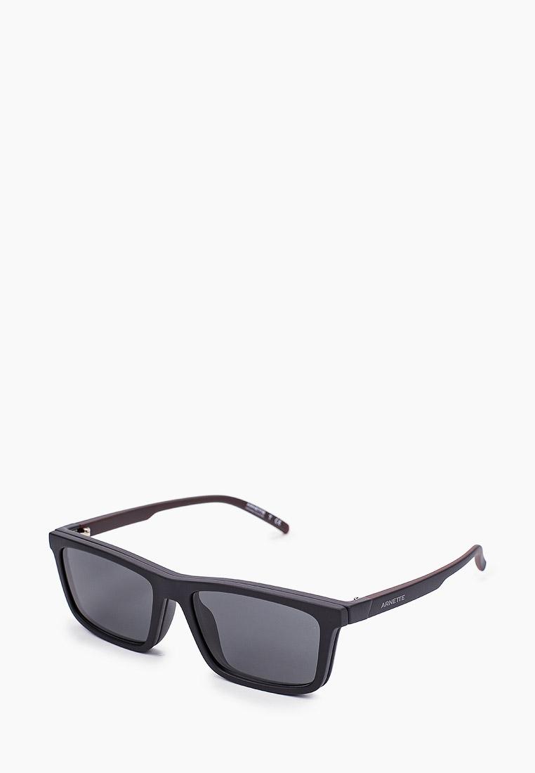 Мужские солнцезащитные очки ARNETTE 0AN4274: изображение 3