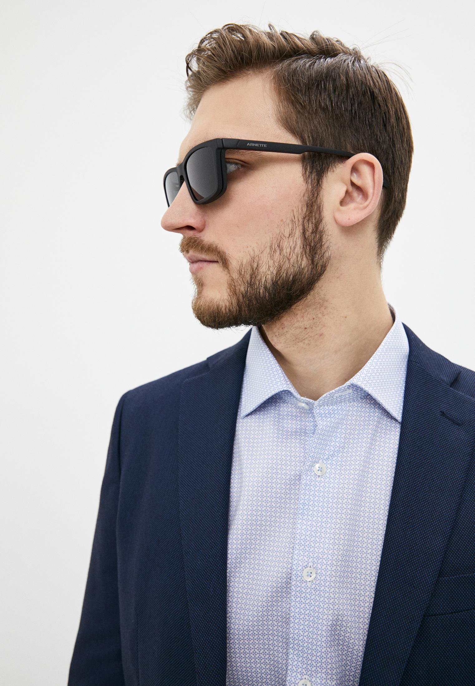 Мужские солнцезащитные очки ARNETTE 0AN4274: изображение 5