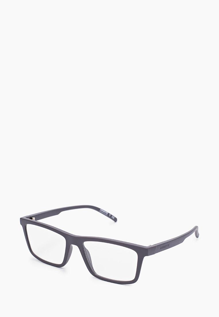 Мужские солнцезащитные очки ARNETTE 0AN4274: изображение 6