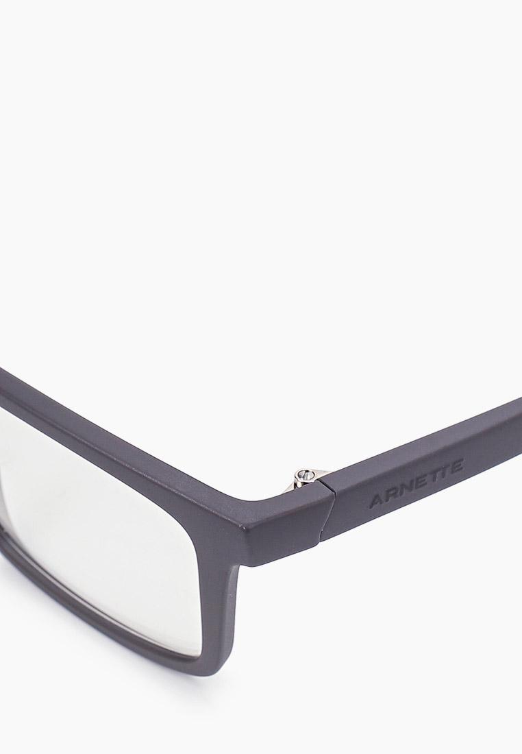 Мужские солнцезащитные очки ARNETTE 0AN4274: изображение 7