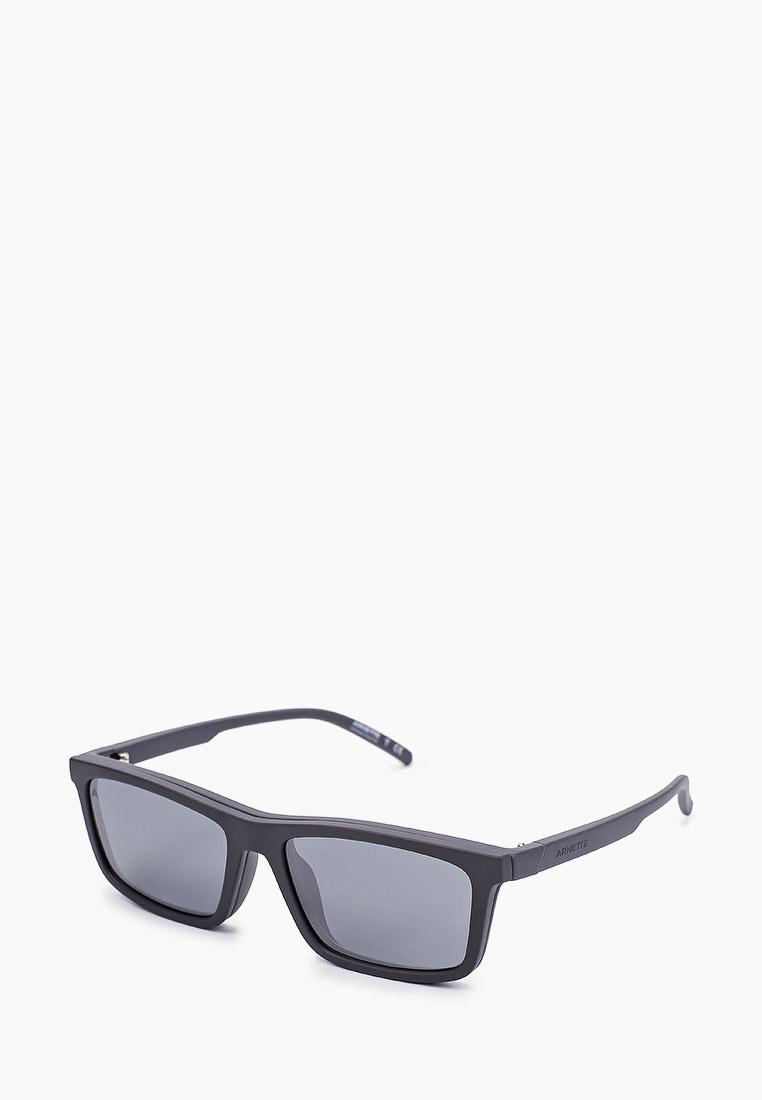 Мужские солнцезащитные очки ARNETTE 0AN4274: изображение 8