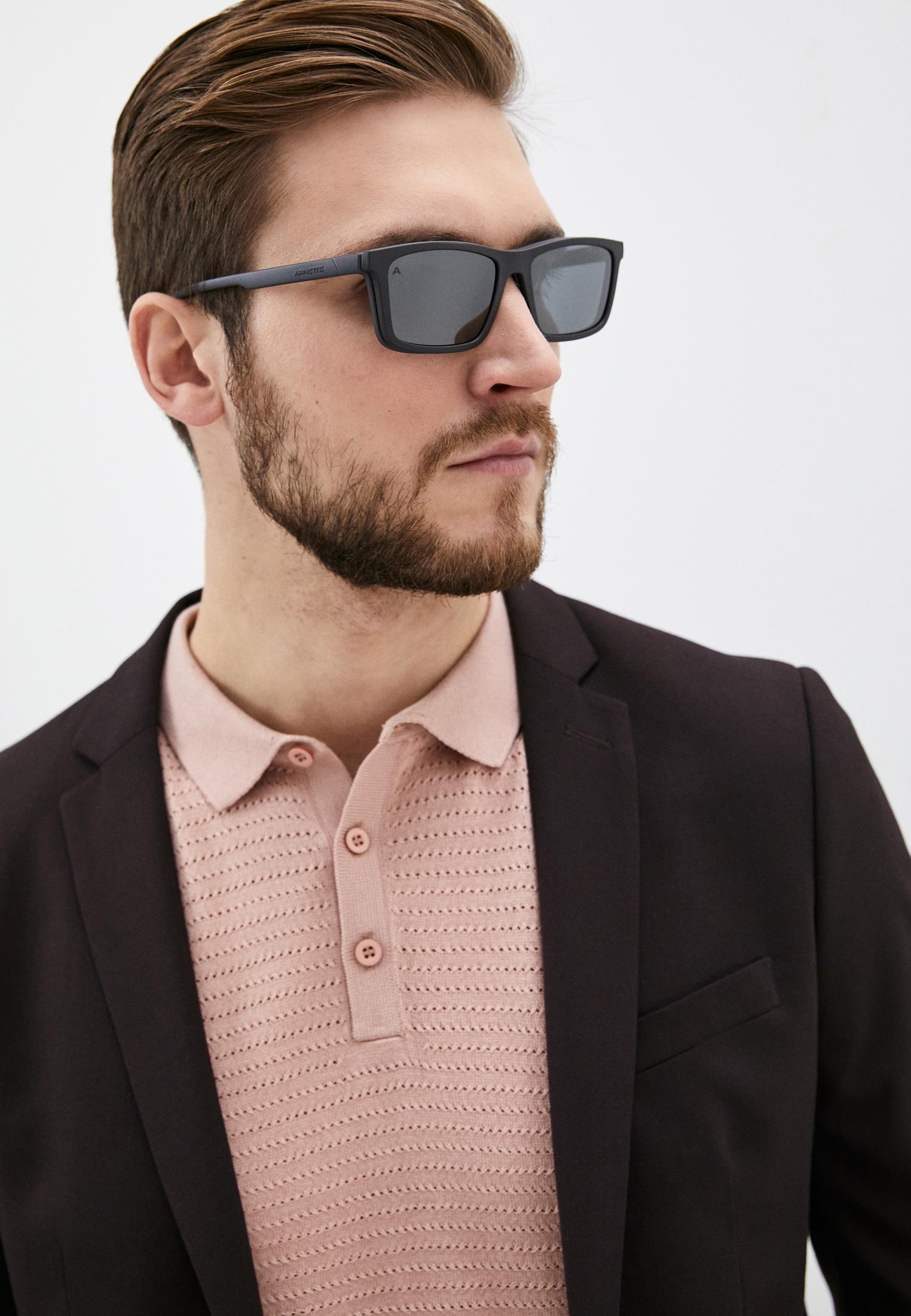 Мужские солнцезащитные очки ARNETTE 0AN4274: изображение 10
