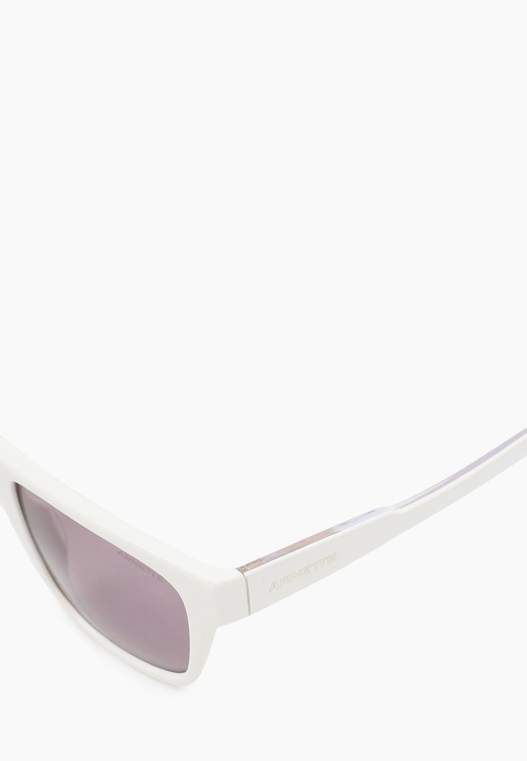 Мужские солнцезащитные очки ARNETTE 0AN4279: изображение 2