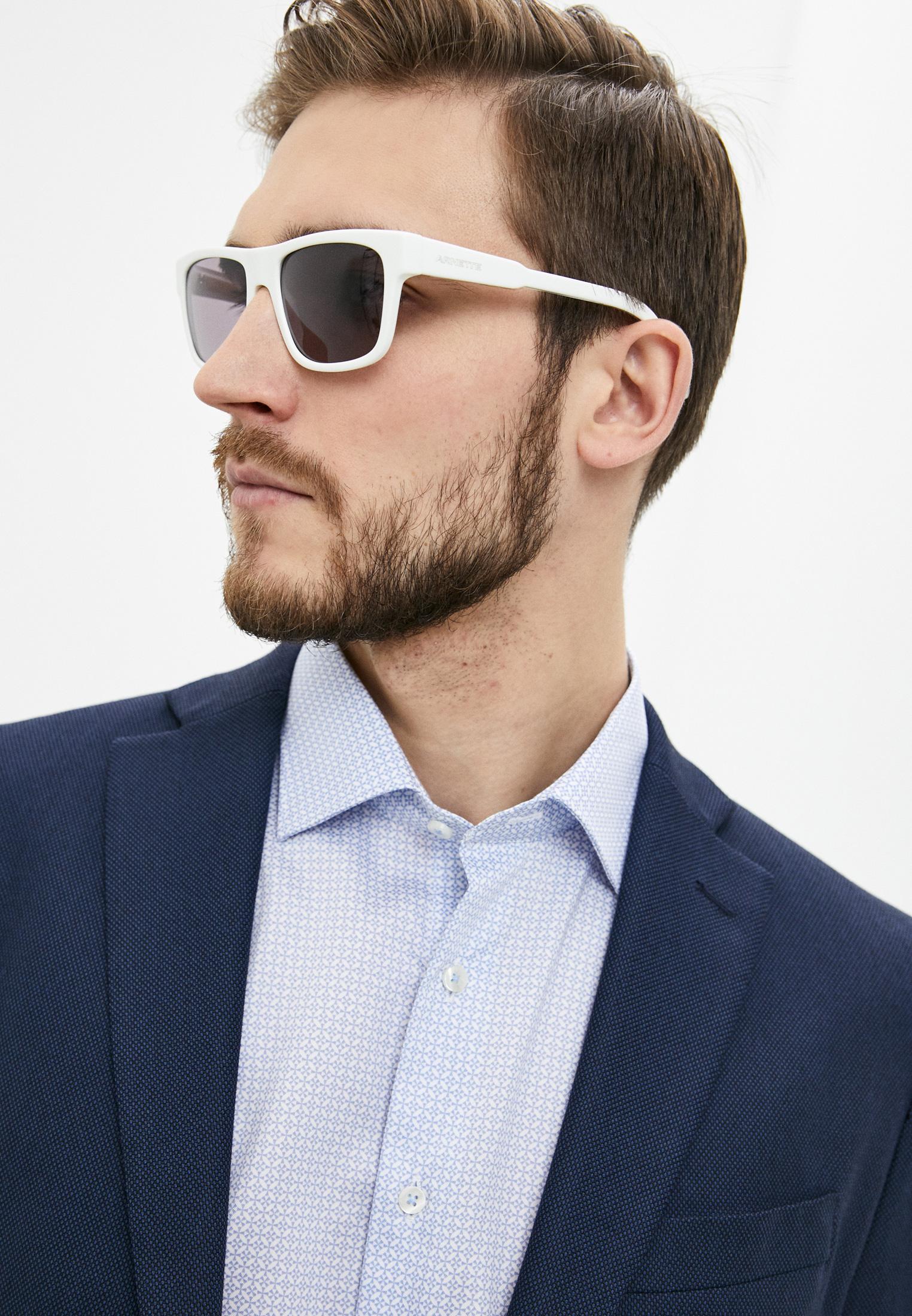Мужские солнцезащитные очки ARNETTE 0AN4279: изображение 3