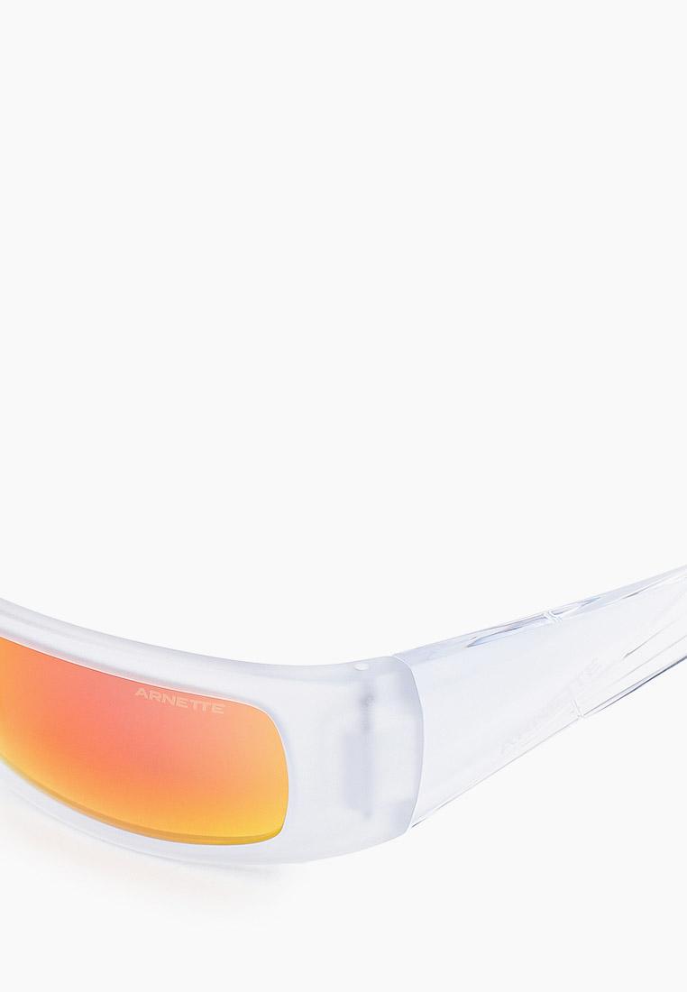 Мужские солнцезащитные очки ARNETTE 0AN4286: изображение 2