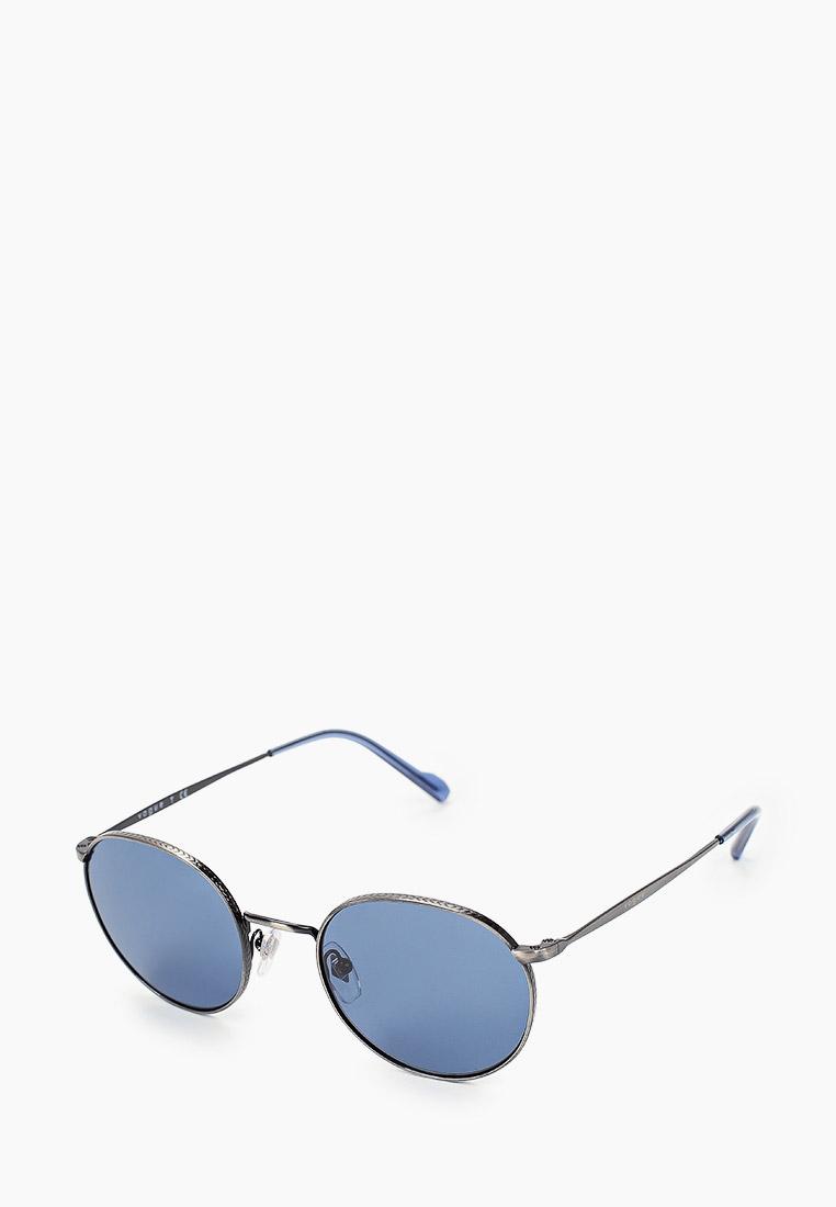 Женские солнцезащитные очки Vogue® Eyewear 0VO4182S