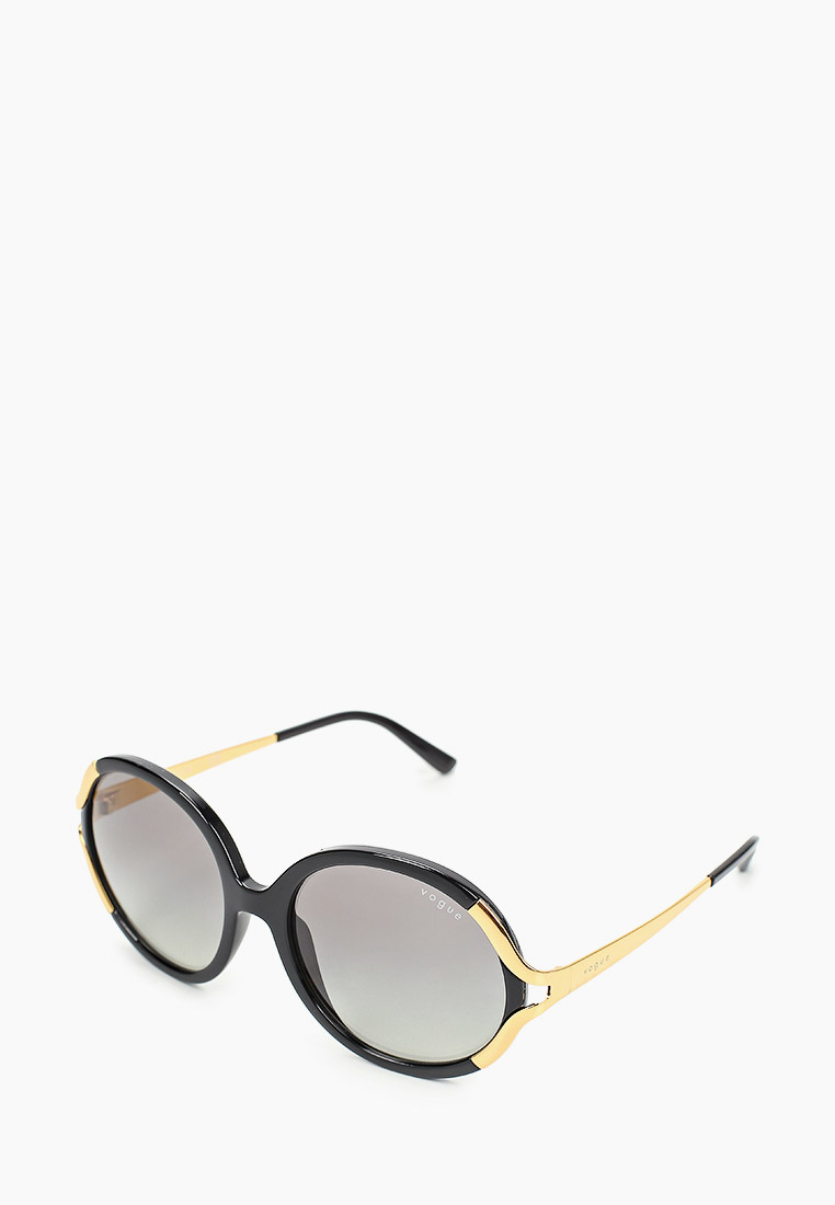 Женские солнцезащитные очки Vogue® Eyewear 0VO5354S
