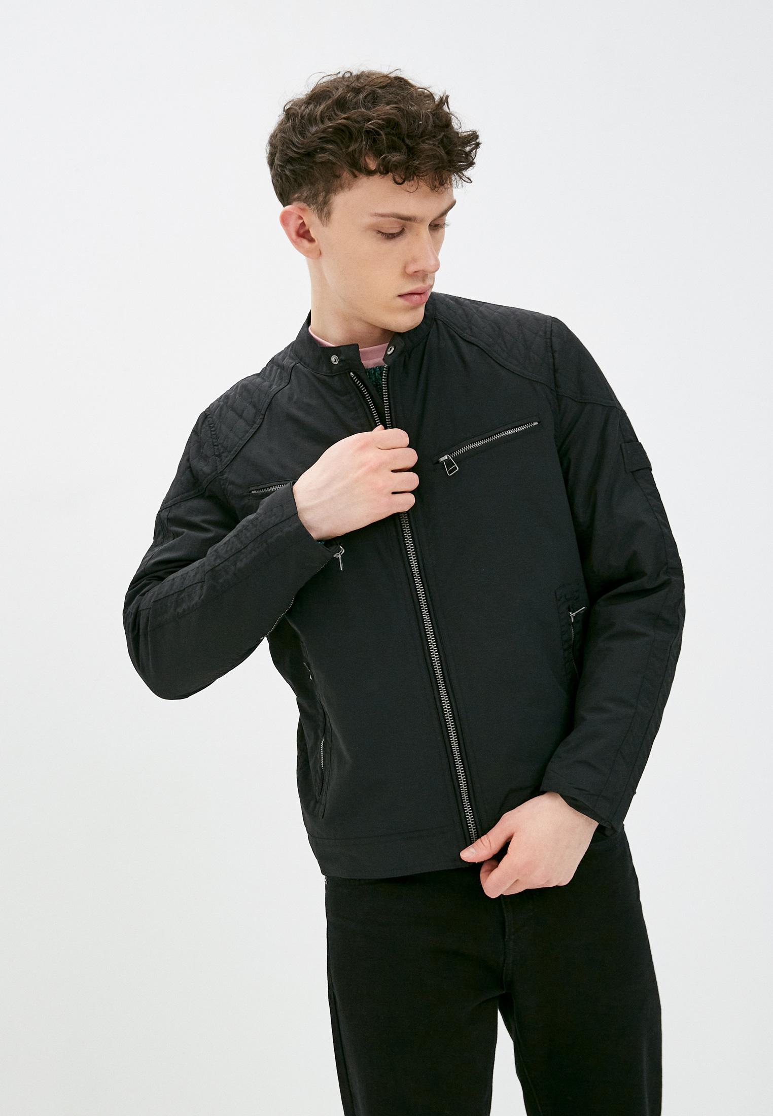 Куртка Pepe Jeans (Пепе Джинс) PM402409