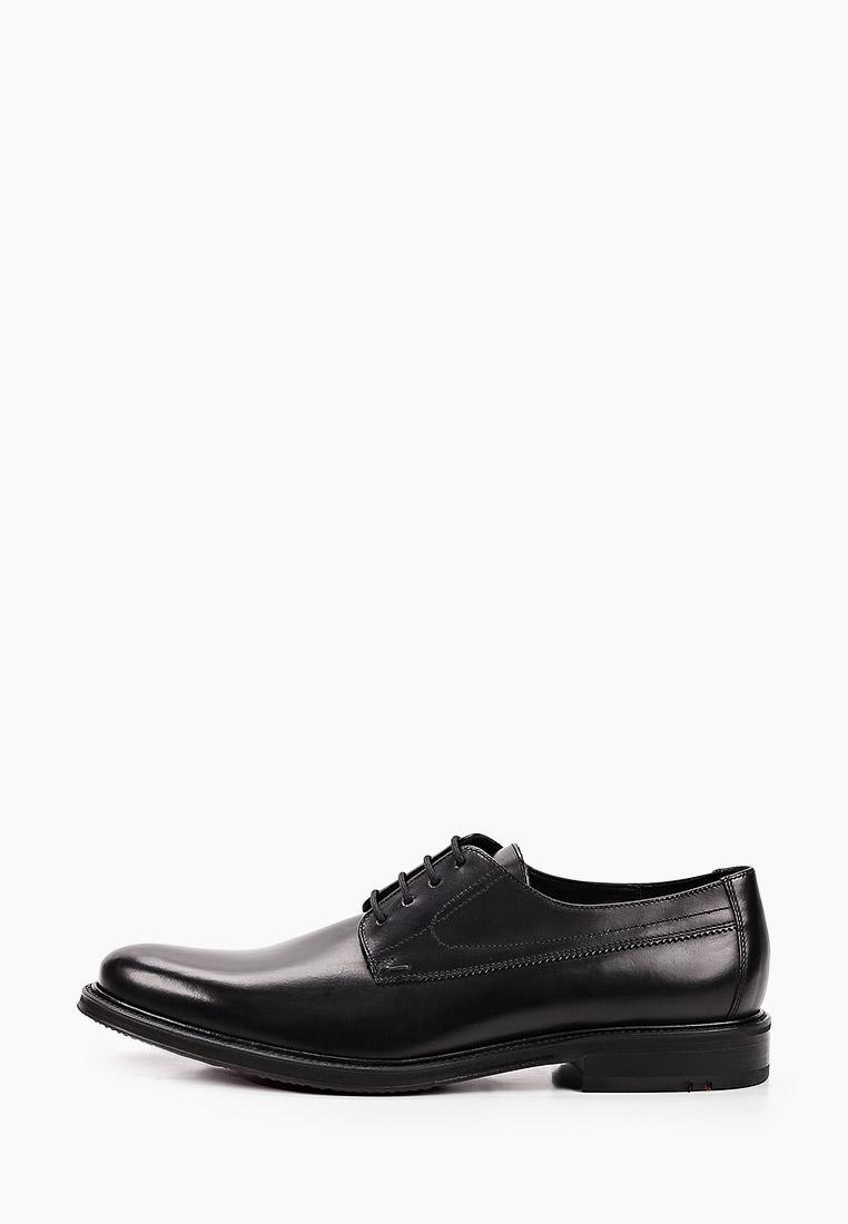 Мужские туфли Lloyd 20-719-00