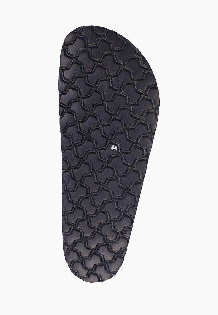 Мужские сандалии Geographical norway GNM20401-23: изображение 5