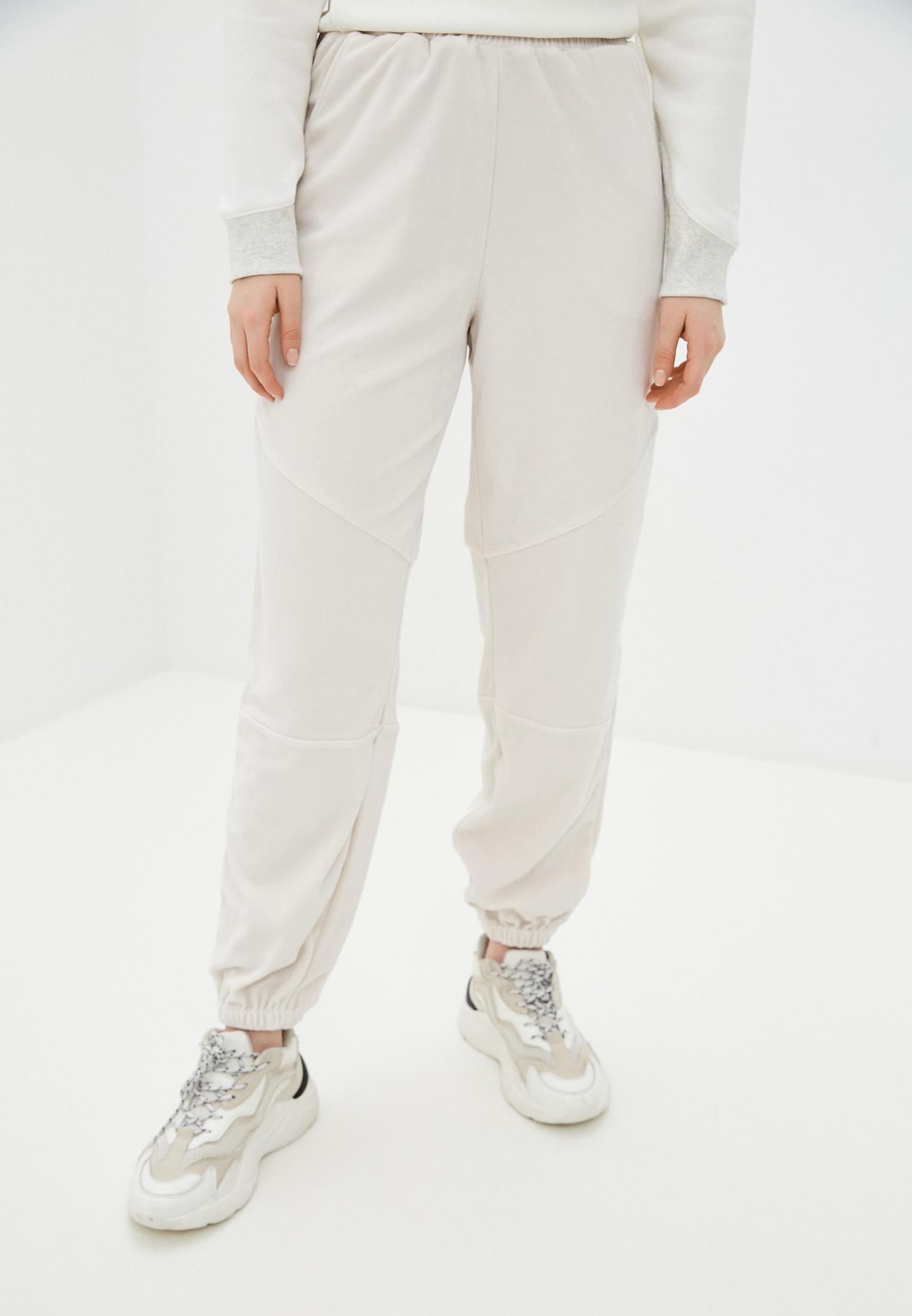 Женские спортивные брюки Pimkie Брюки спортивные Pimkie