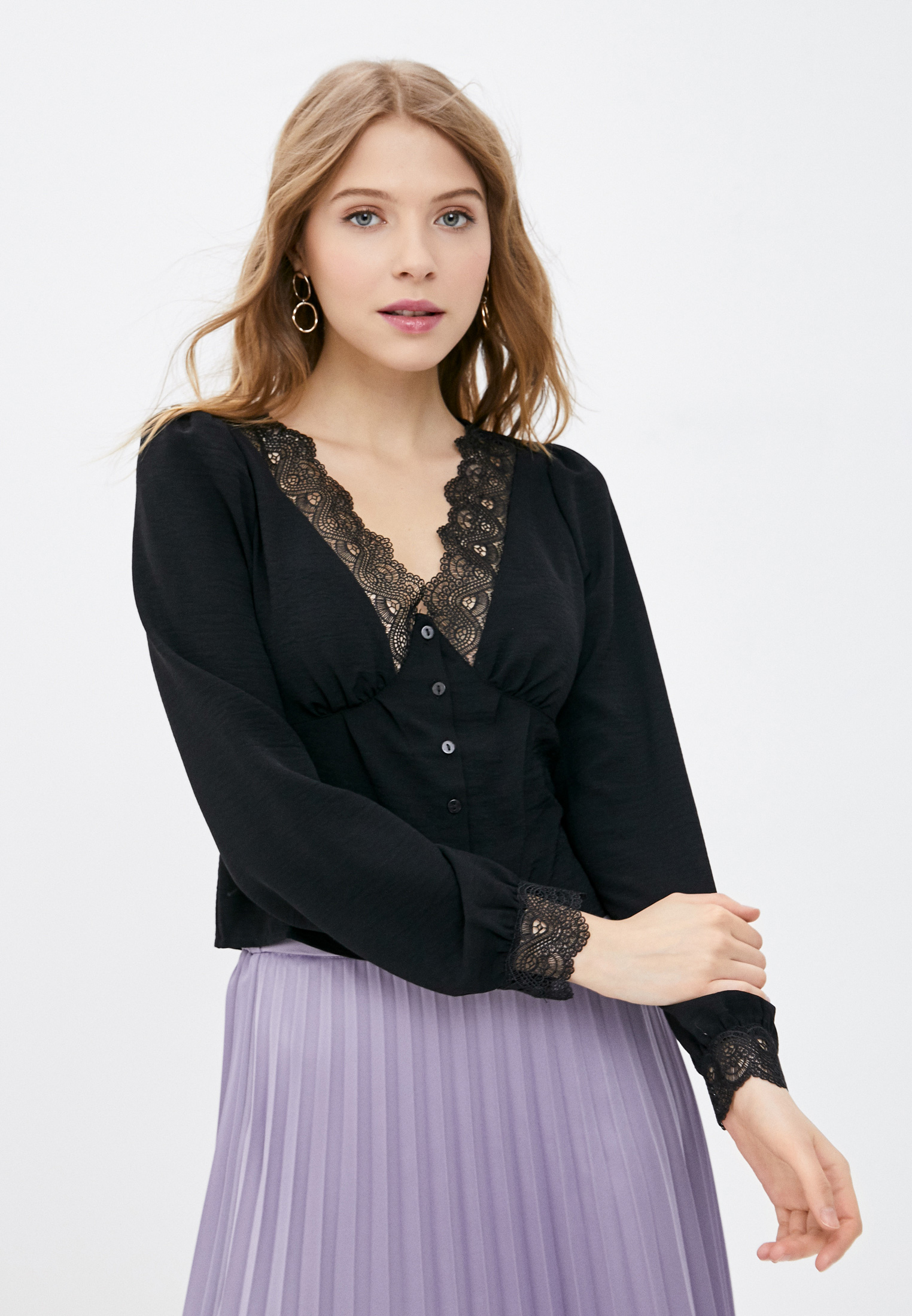 Блуза Pimkie 562221