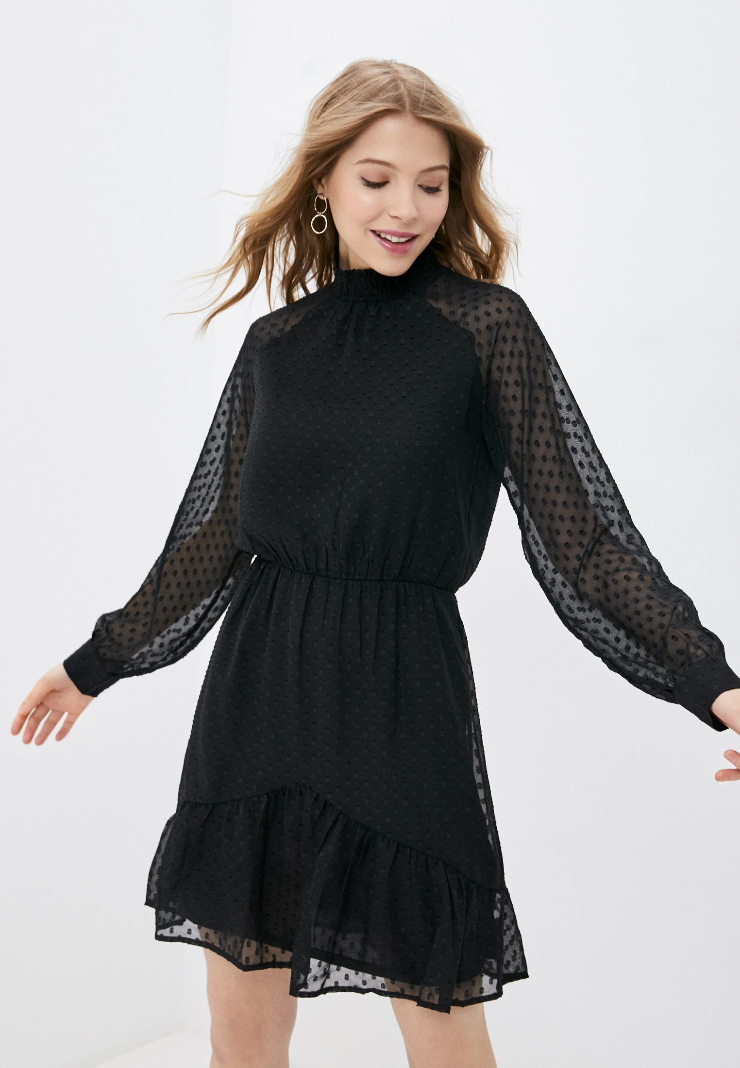 Платье Pimkie 781551: изображение 1