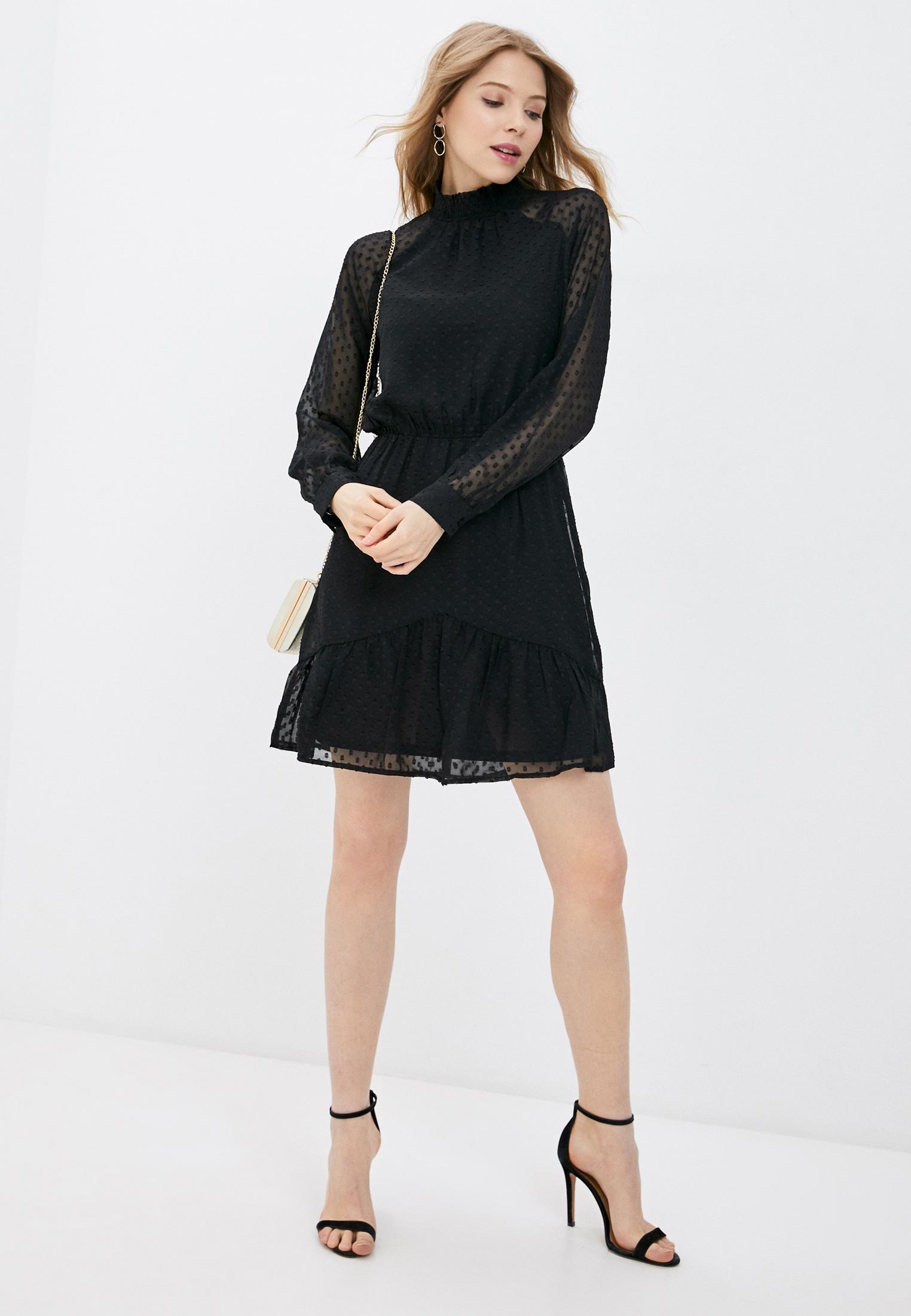 Платье Pimkie 781551: изображение 2