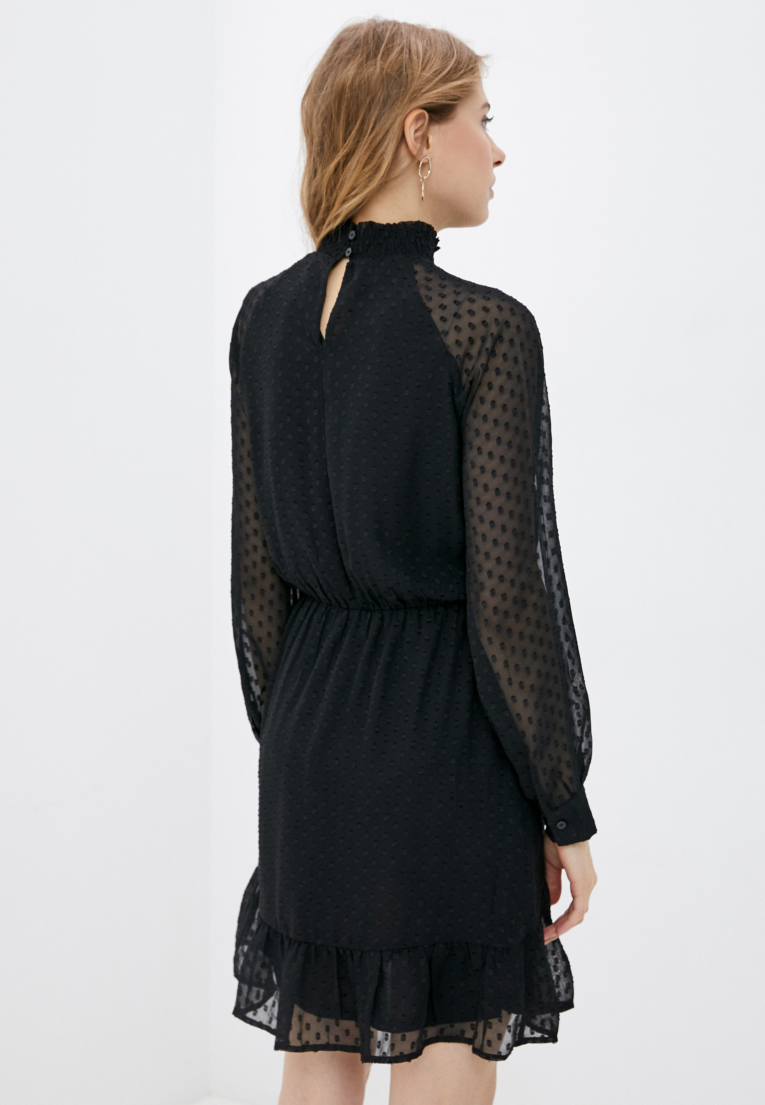 Платье Pimkie 781551: изображение 3