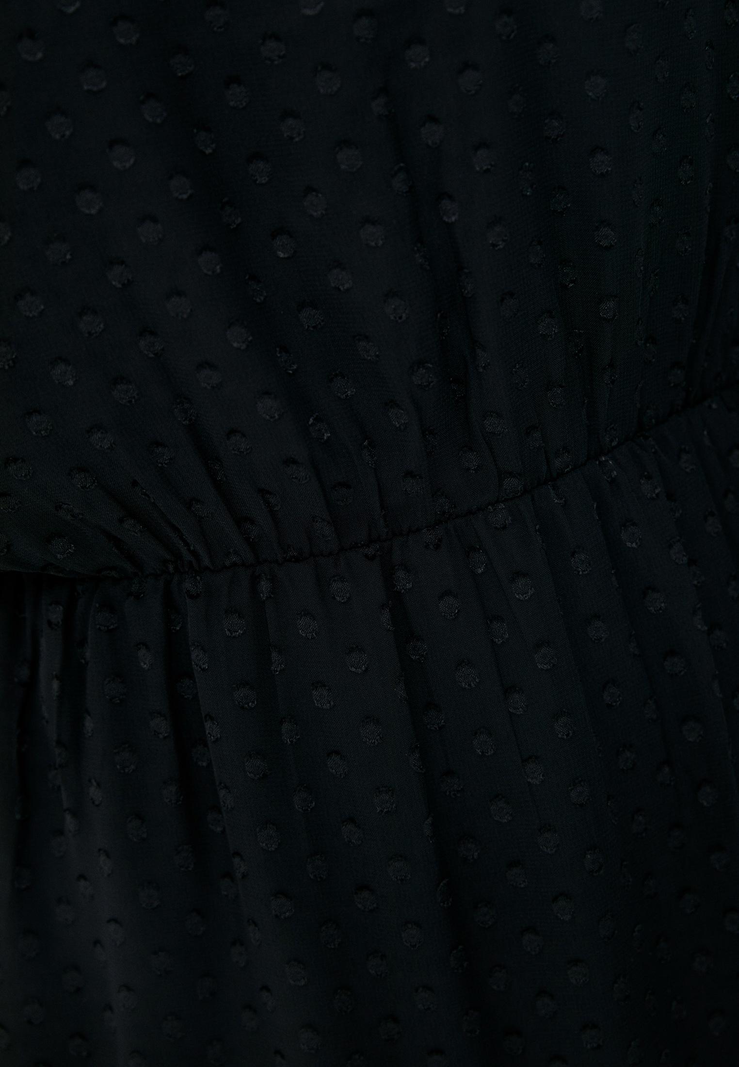 Платье Pimkie 781551: изображение 4
