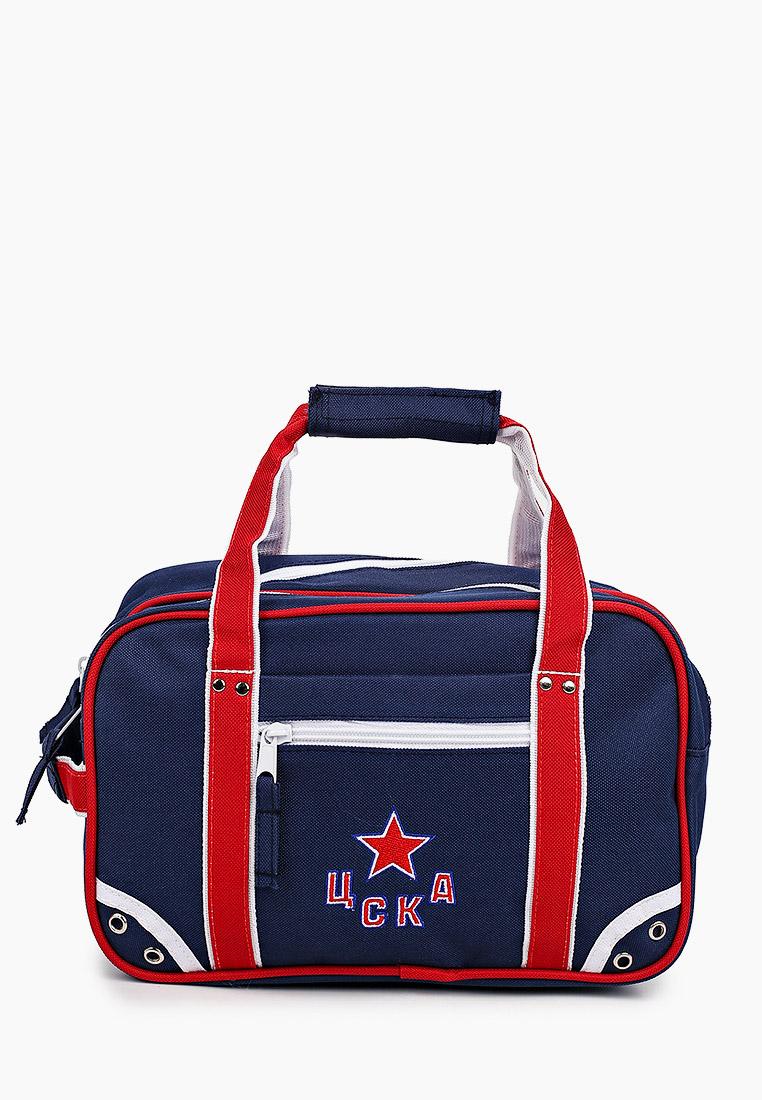 Спортивная сумка Atributika & Club™ 10400