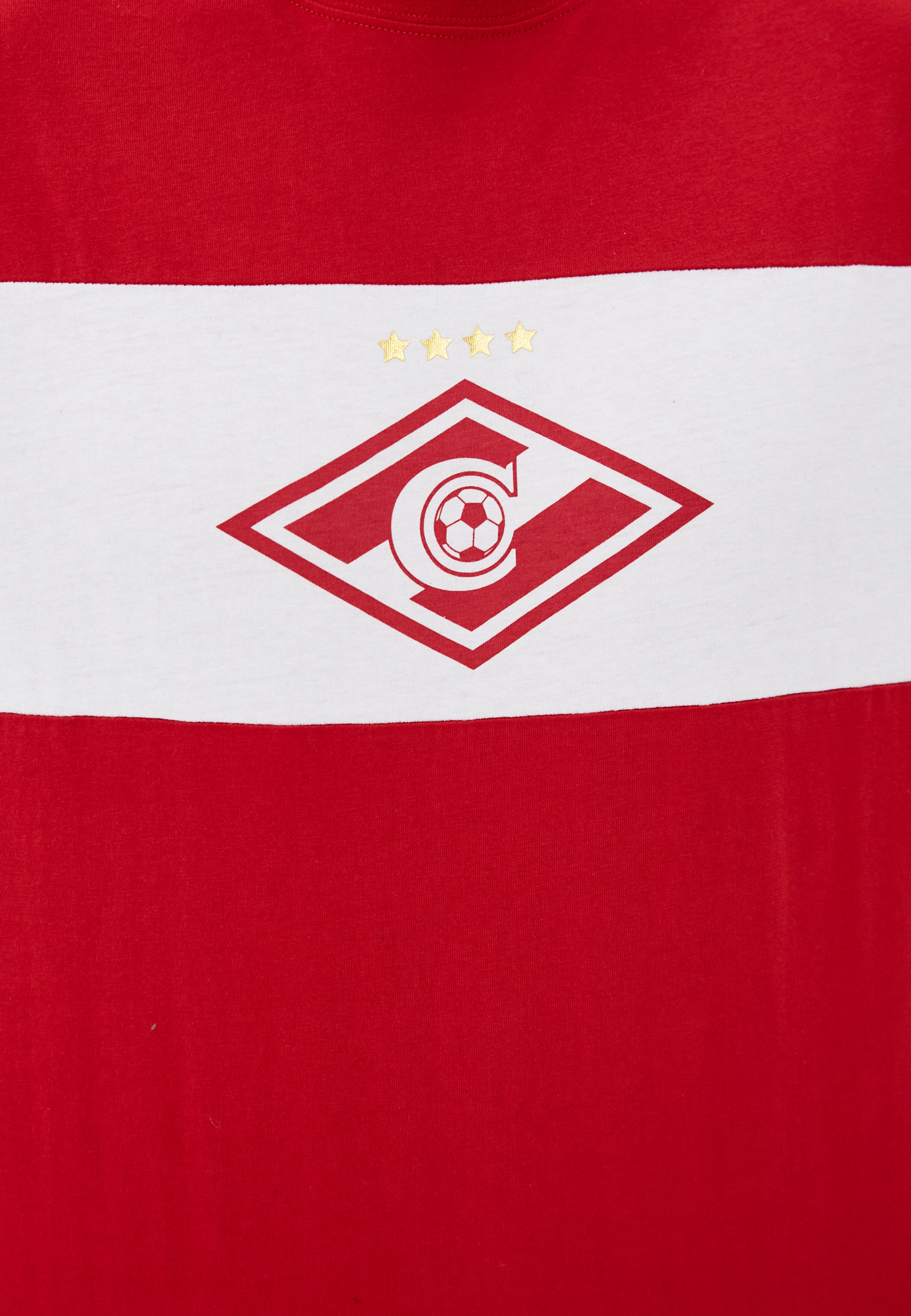 Футболка Atributika & Club™ 110510: изображение 3
