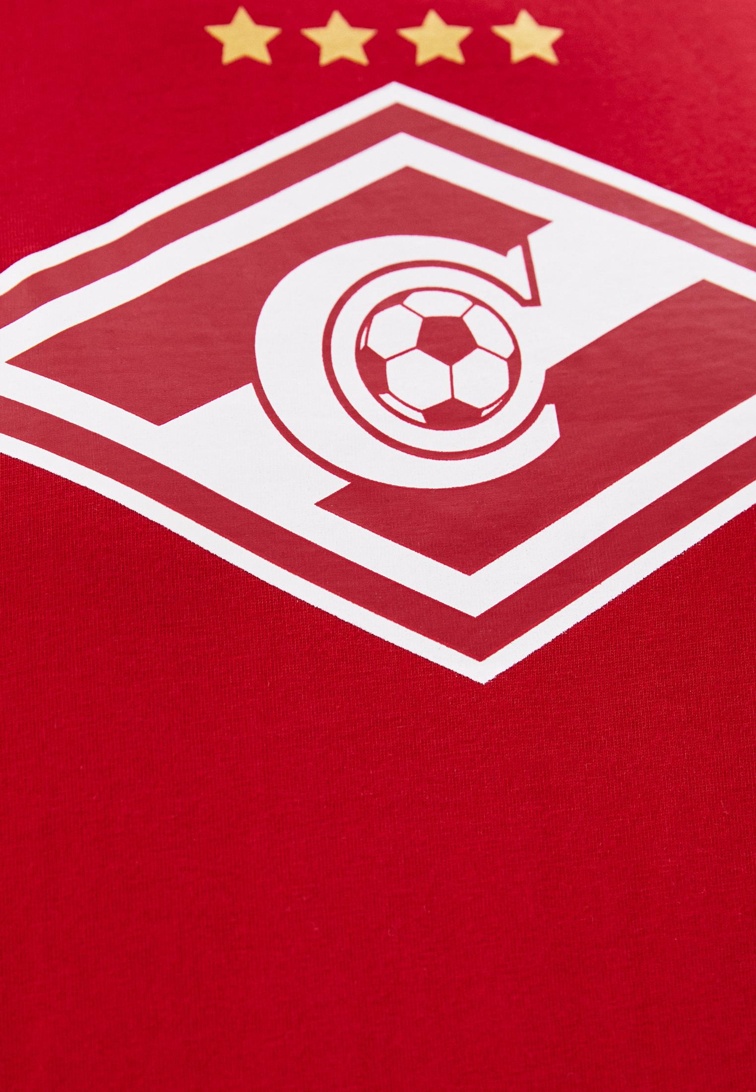 Футболка Atributika & Club™ 110610: изображение 3