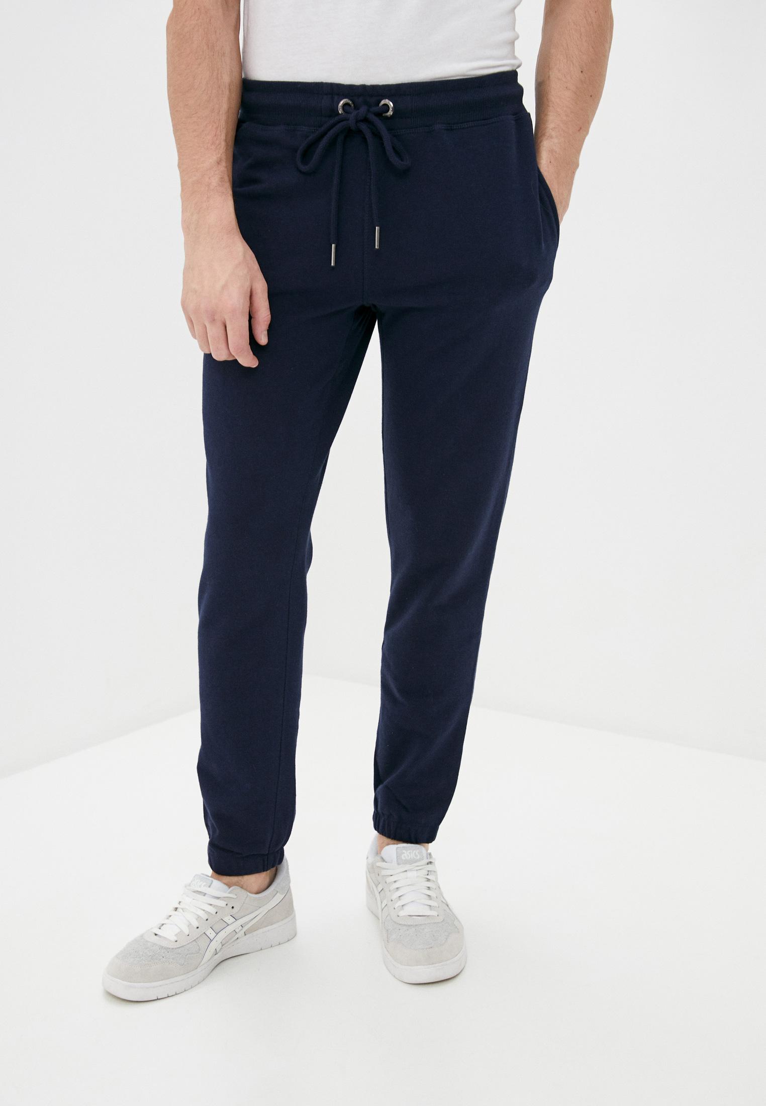 Мужские брюки Atributika & Club™ 127110