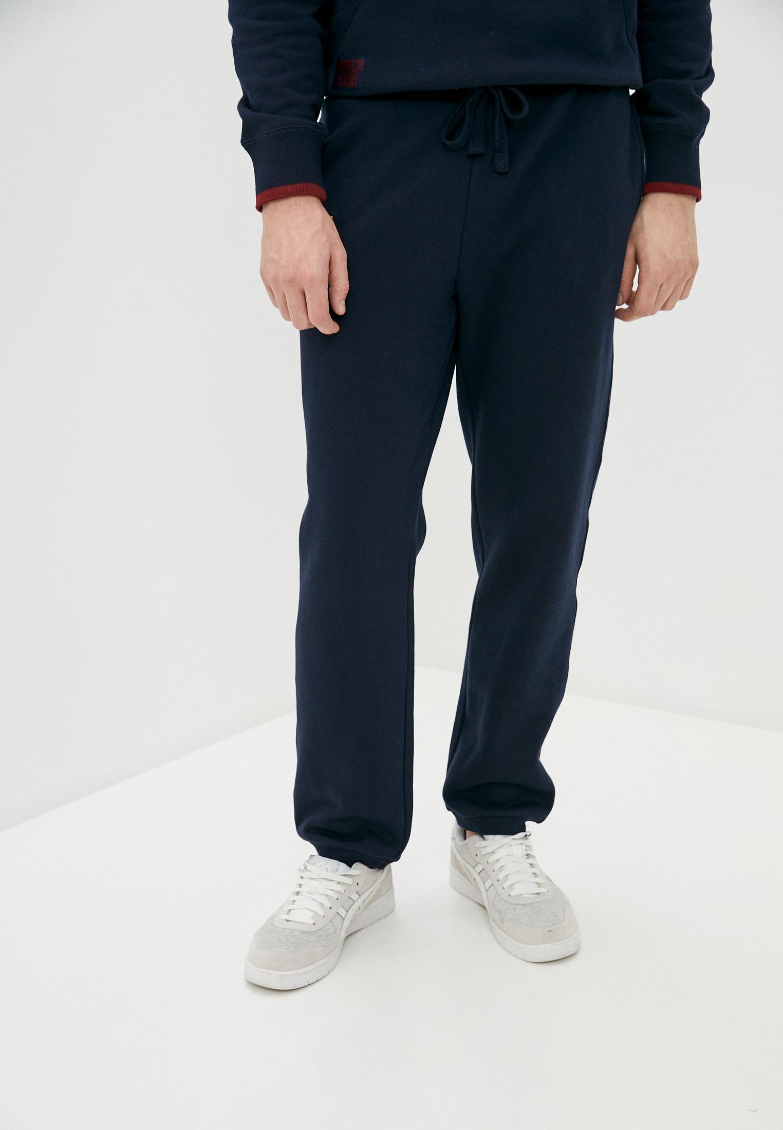 Мужские спортивные брюки Atributika & Club™ 149500