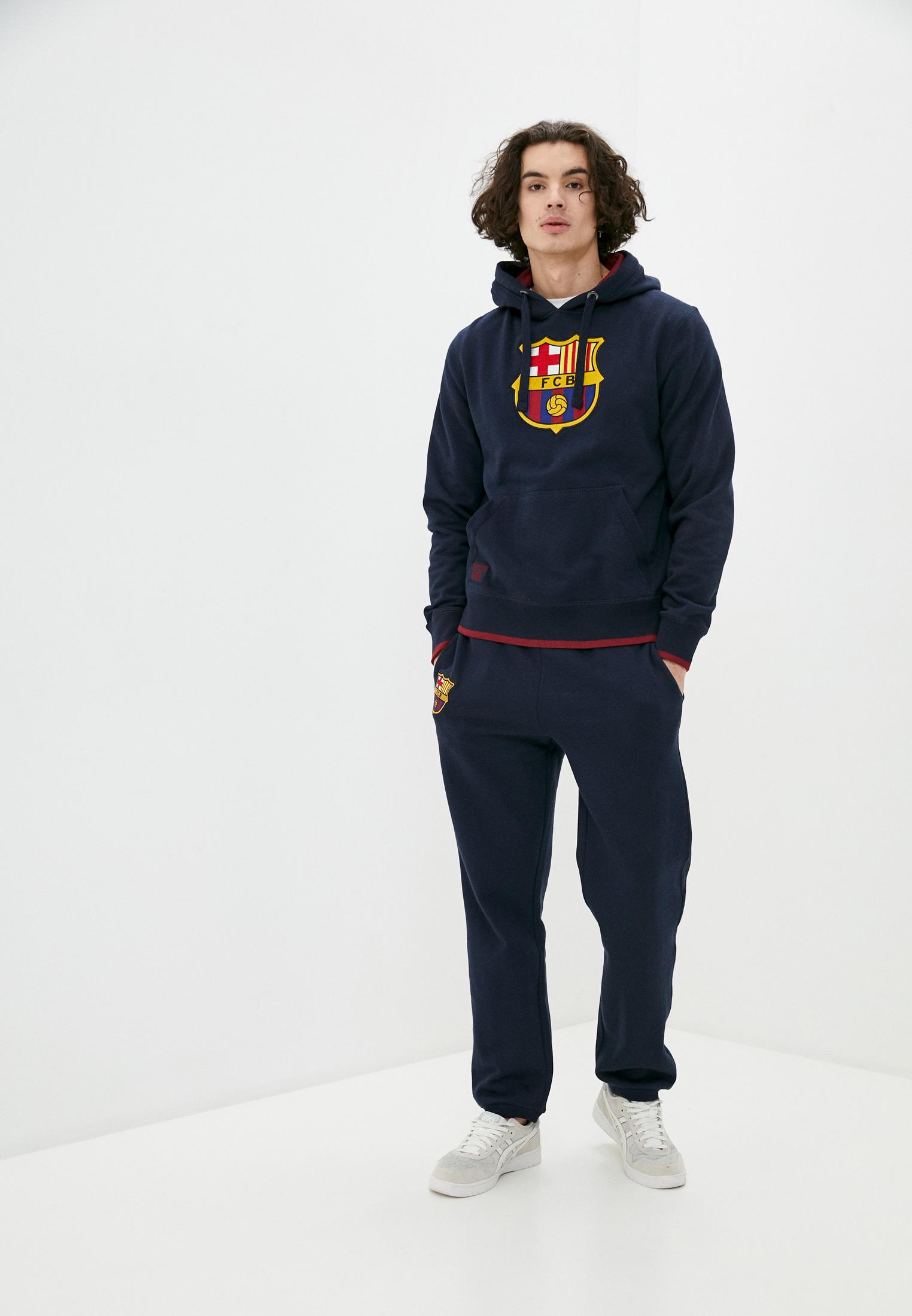 Мужские спортивные брюки Atributika & Club™ 149500: изображение 2