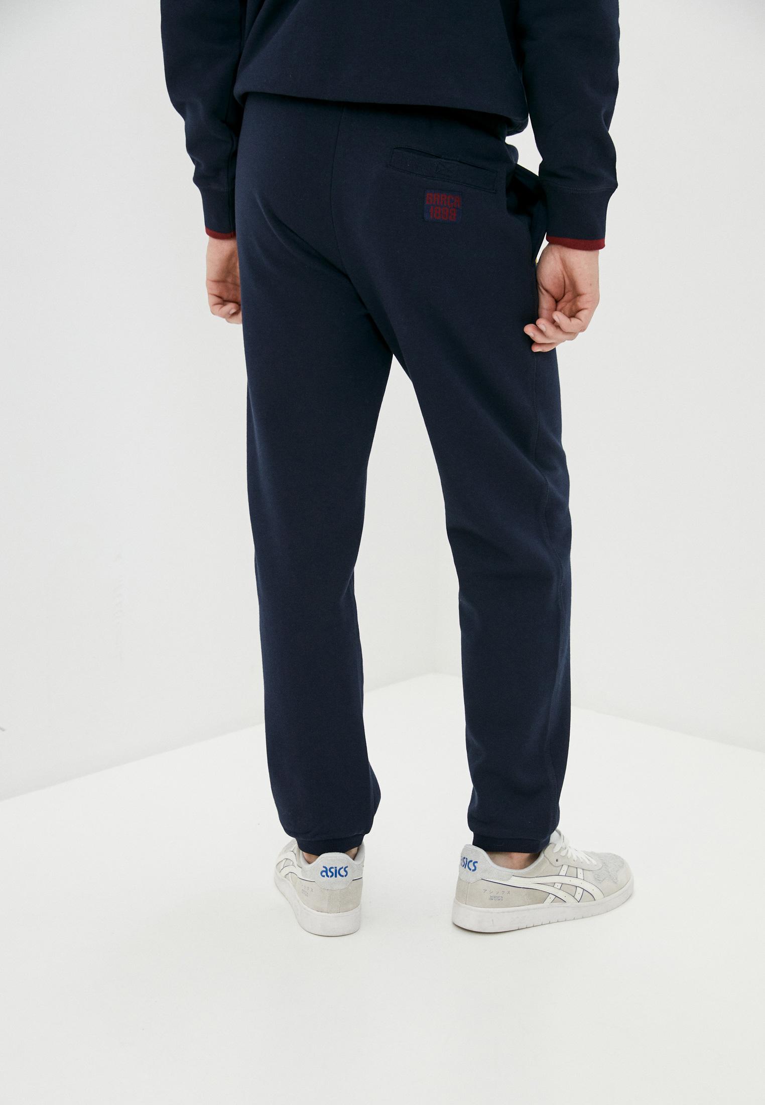 Мужские спортивные брюки Atributika & Club™ 149500: изображение 3