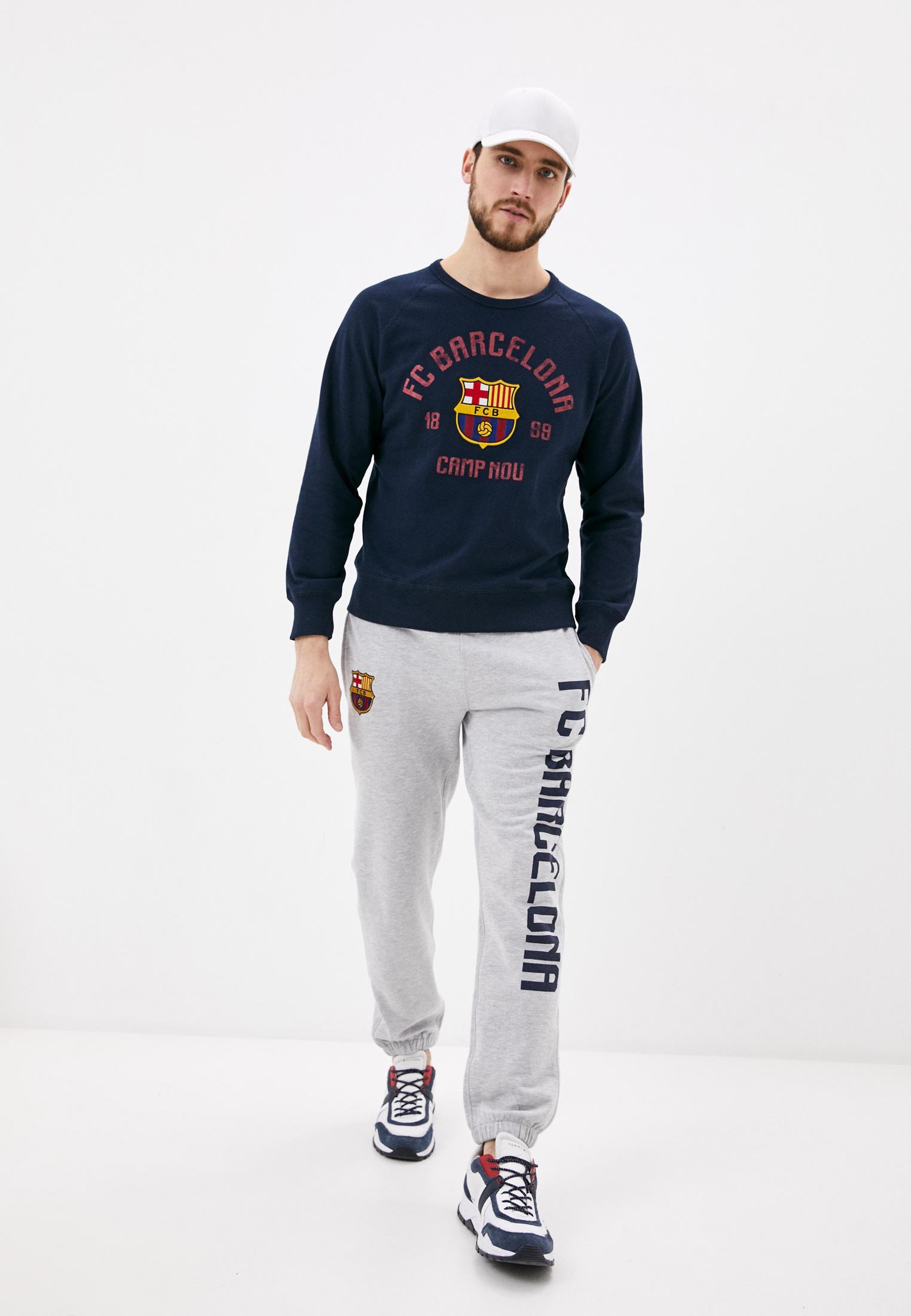 Мужские спортивные брюки Atributika & Club™ 149660: изображение 2