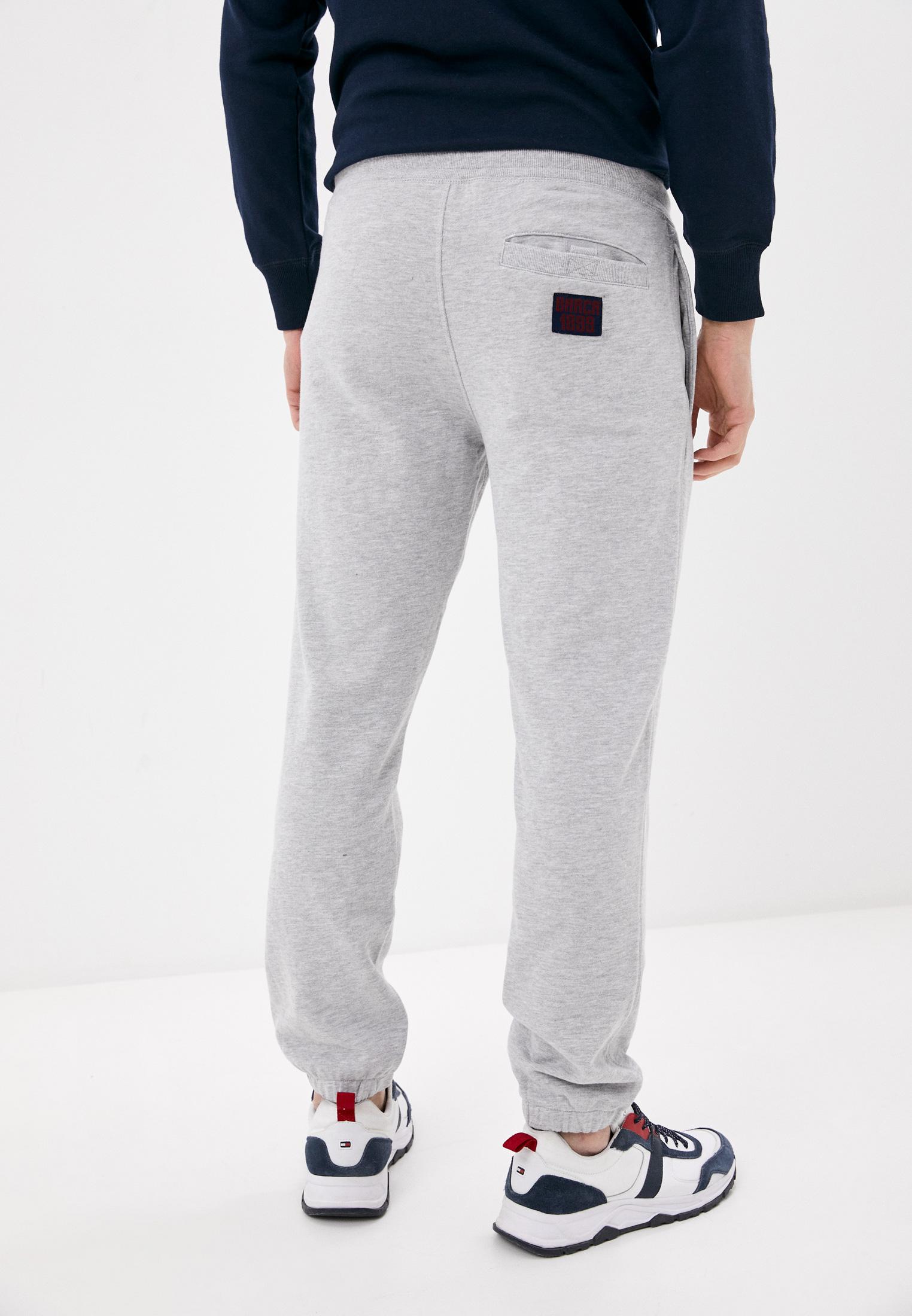 Мужские спортивные брюки Atributika & Club™ 149660: изображение 3