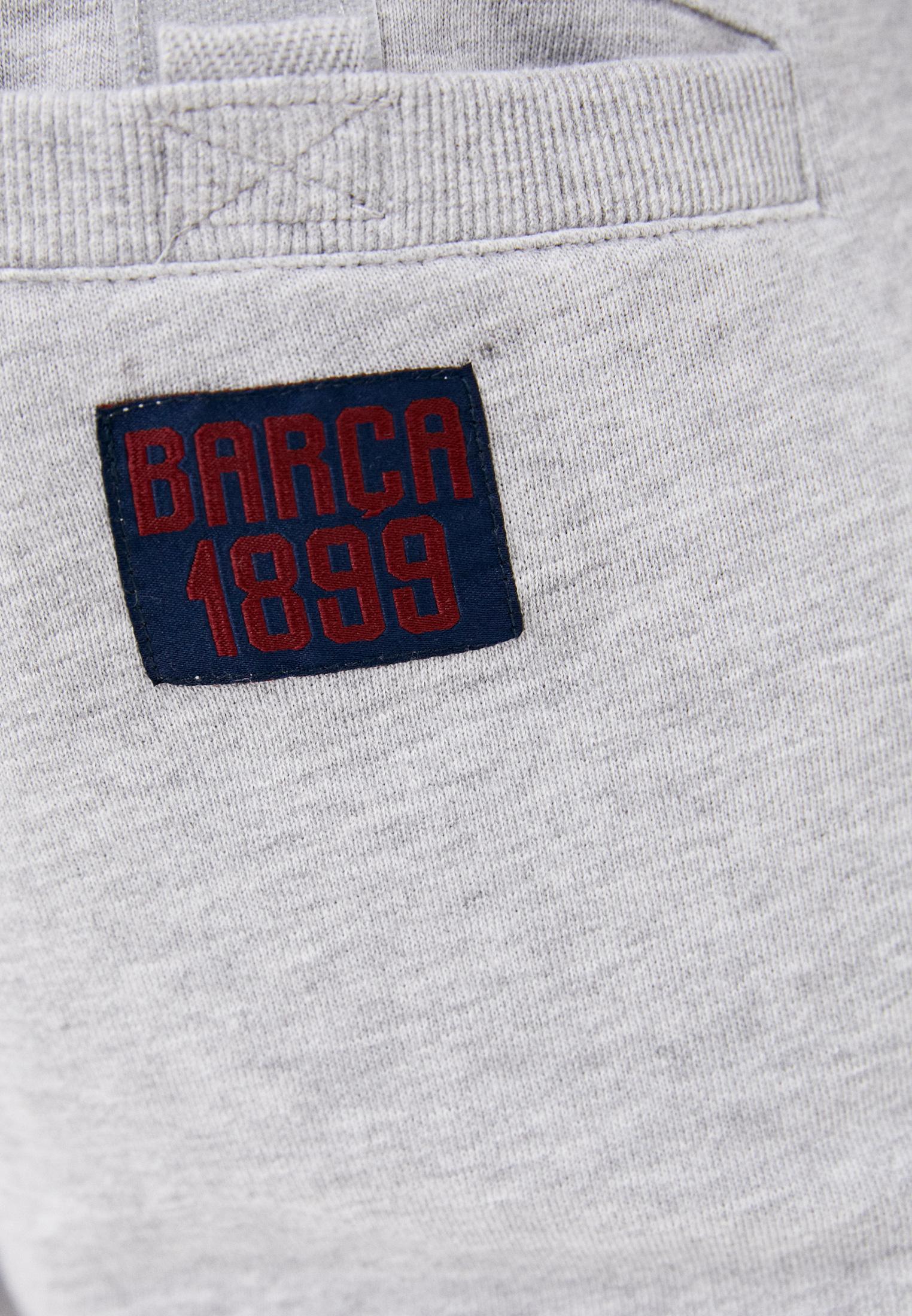 Мужские спортивные брюки Atributika & Club™ 149660: изображение 4
