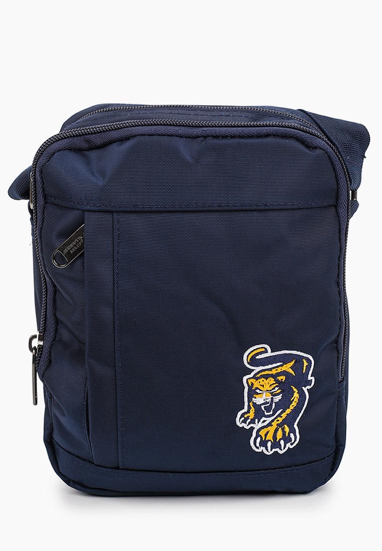 Спортивная сумка Atributika & Club™ 28279