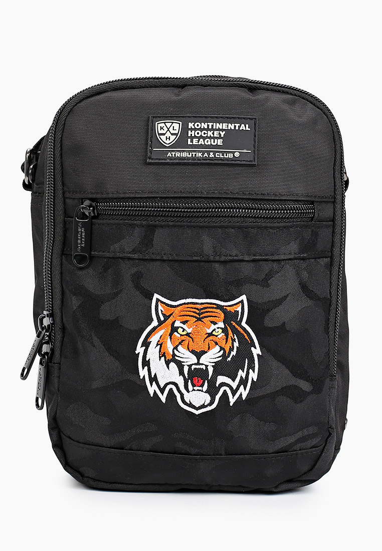 Спортивная сумка Atributika & Club™ 28270