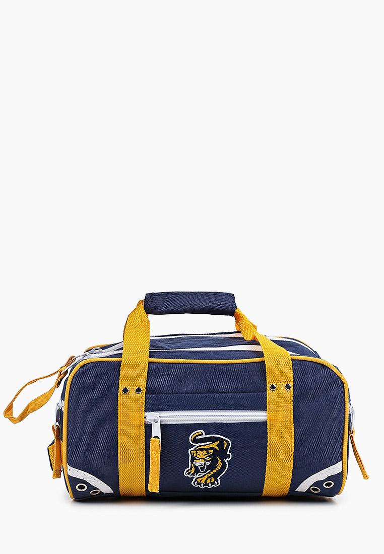 Спортивная сумка Atributika & Club™ 28283