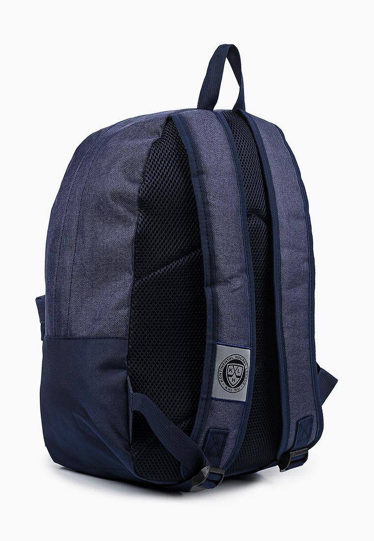 Спортивный рюкзак Atributika & Club™ 28310: изображение 2