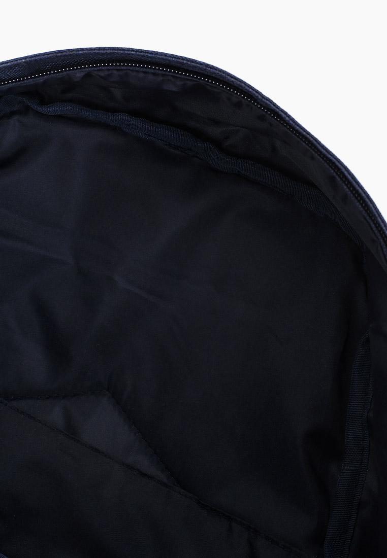 Спортивный рюкзак Atributika & Club™ 28310: изображение 3