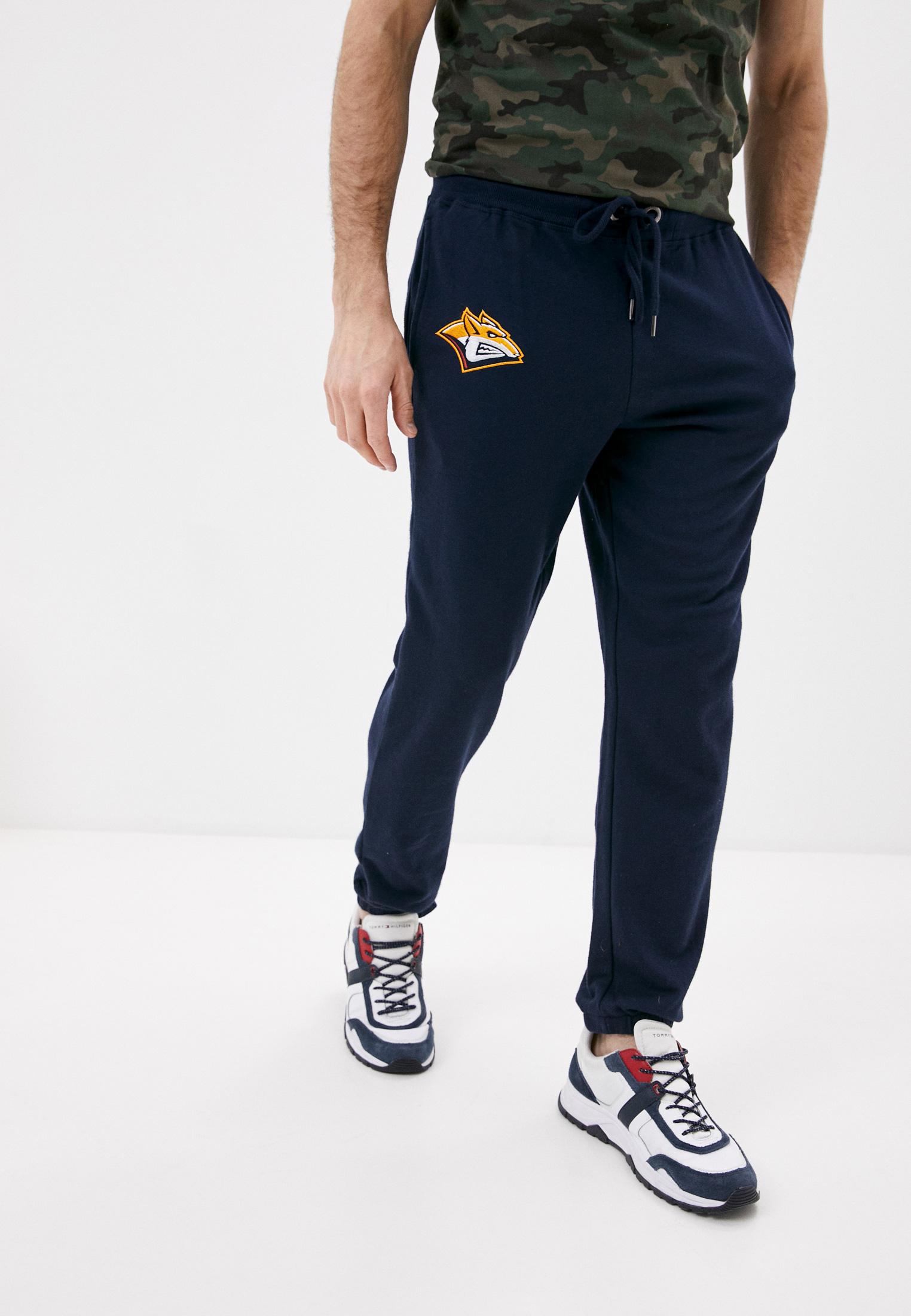 Мужские спортивные брюки Atributika & Club™ 322160
