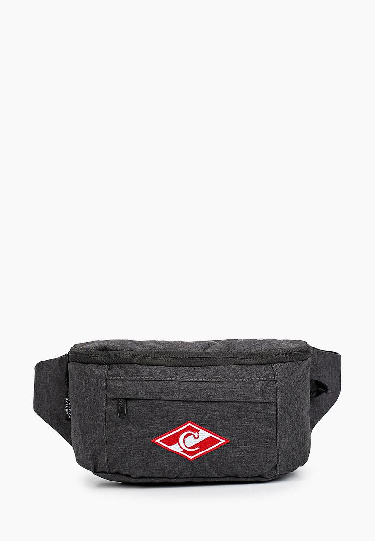 Спортивная сумка Atributika & Club™ 50106