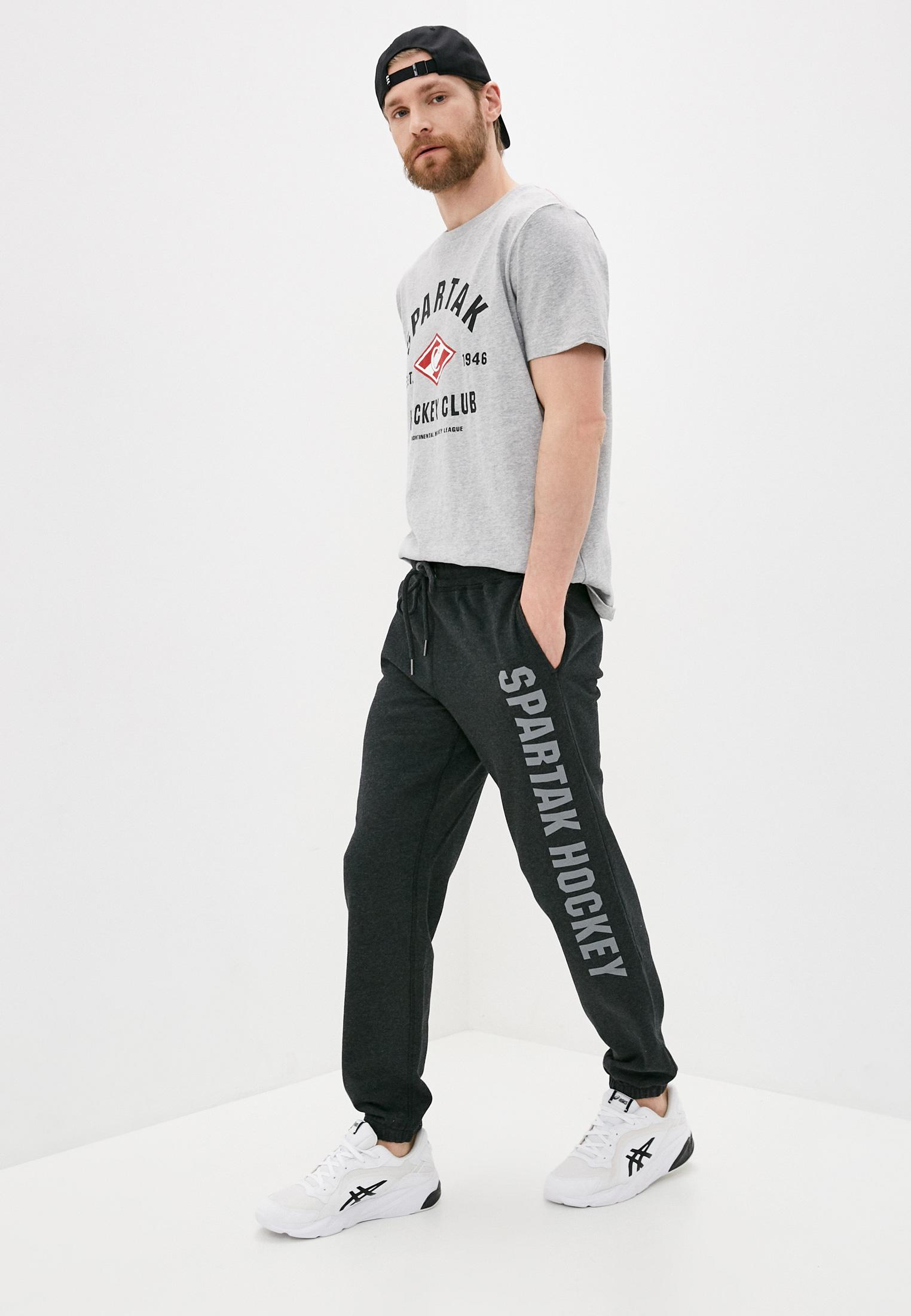 Мужские спортивные брюки Atributika & Club™ 50260: изображение 2