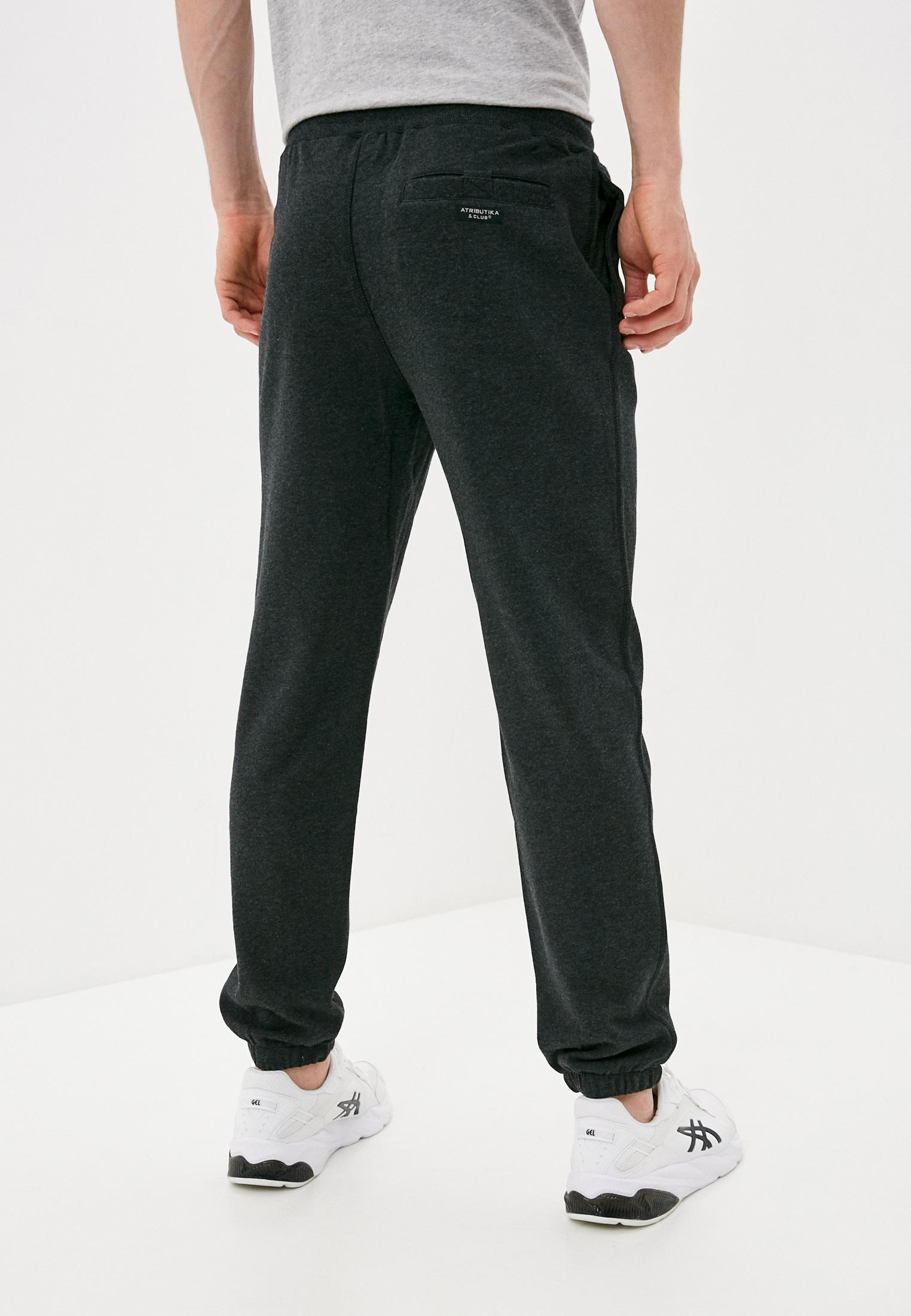 Мужские спортивные брюки Atributika & Club™ 50260: изображение 3