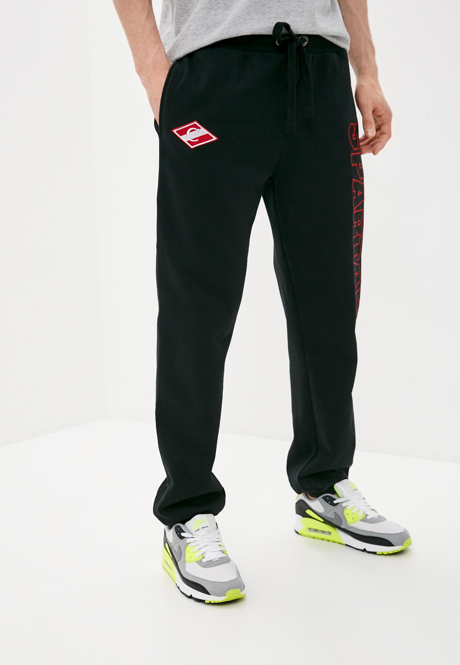 Мужские спортивные брюки Atributika & Club™ 50300